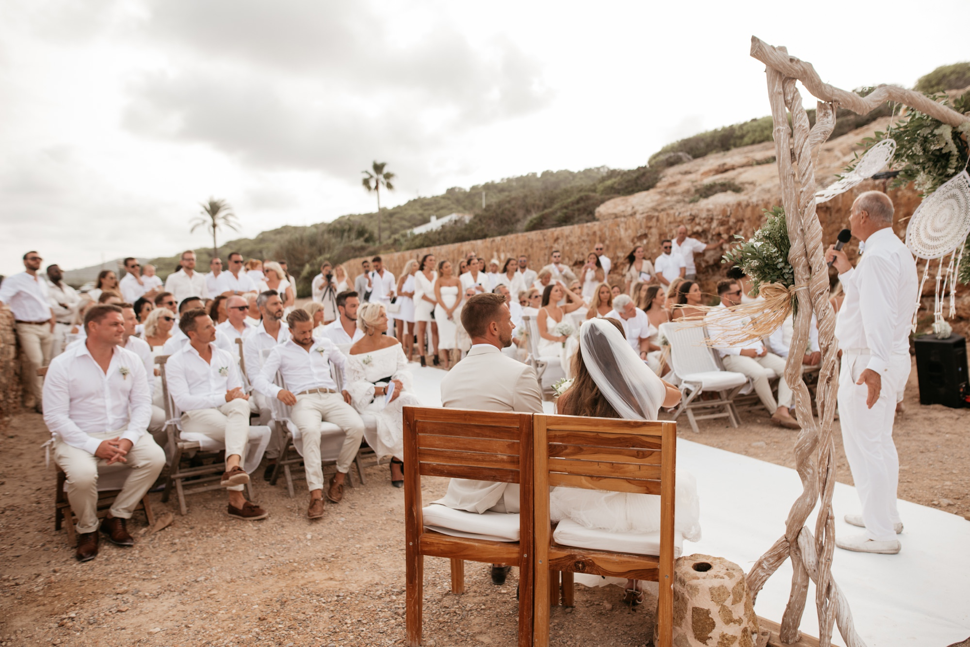 natural wedding photo destination la escollera ibiza 0058 1
