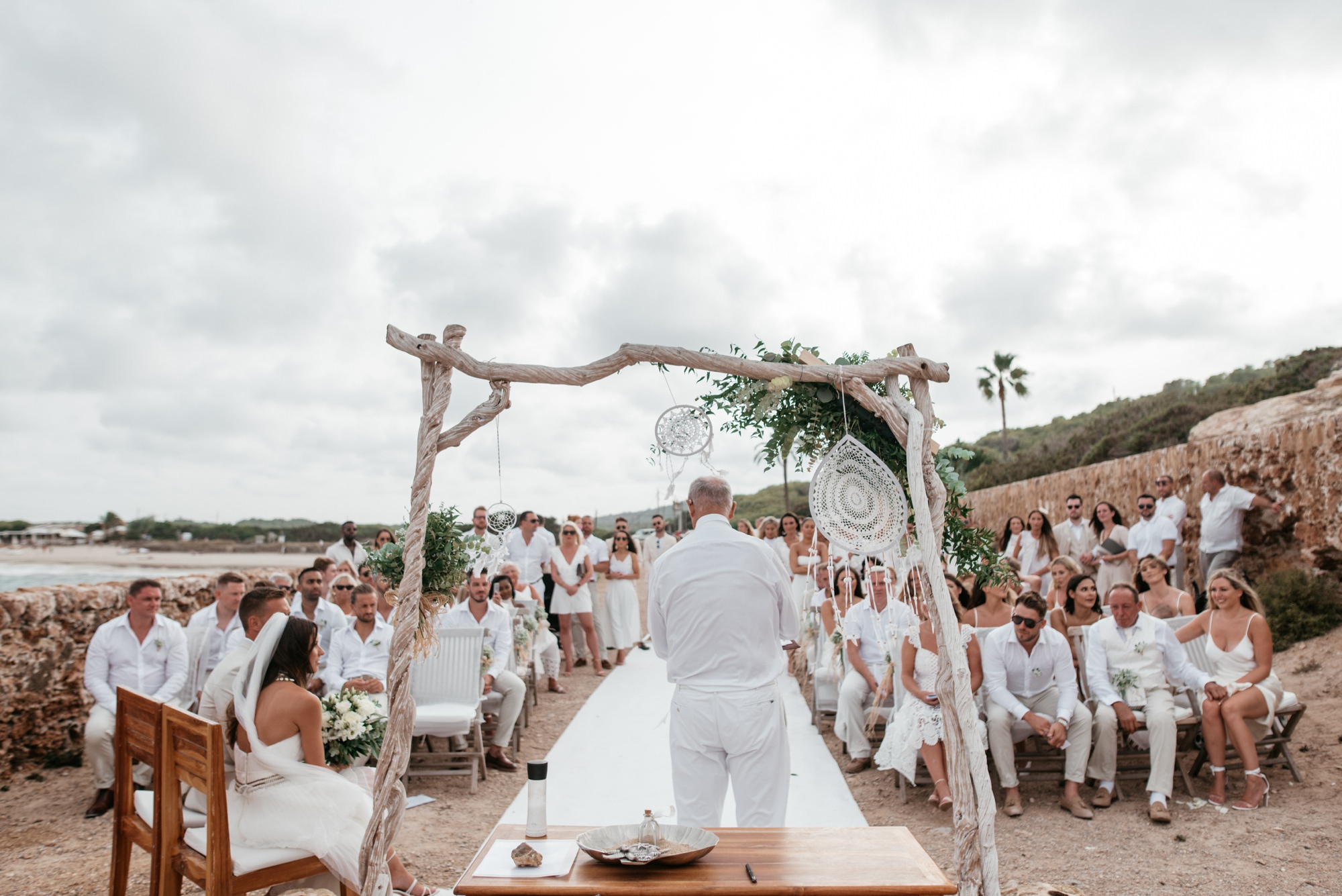natural wedding photo destination la escollera ibiza 0059 1