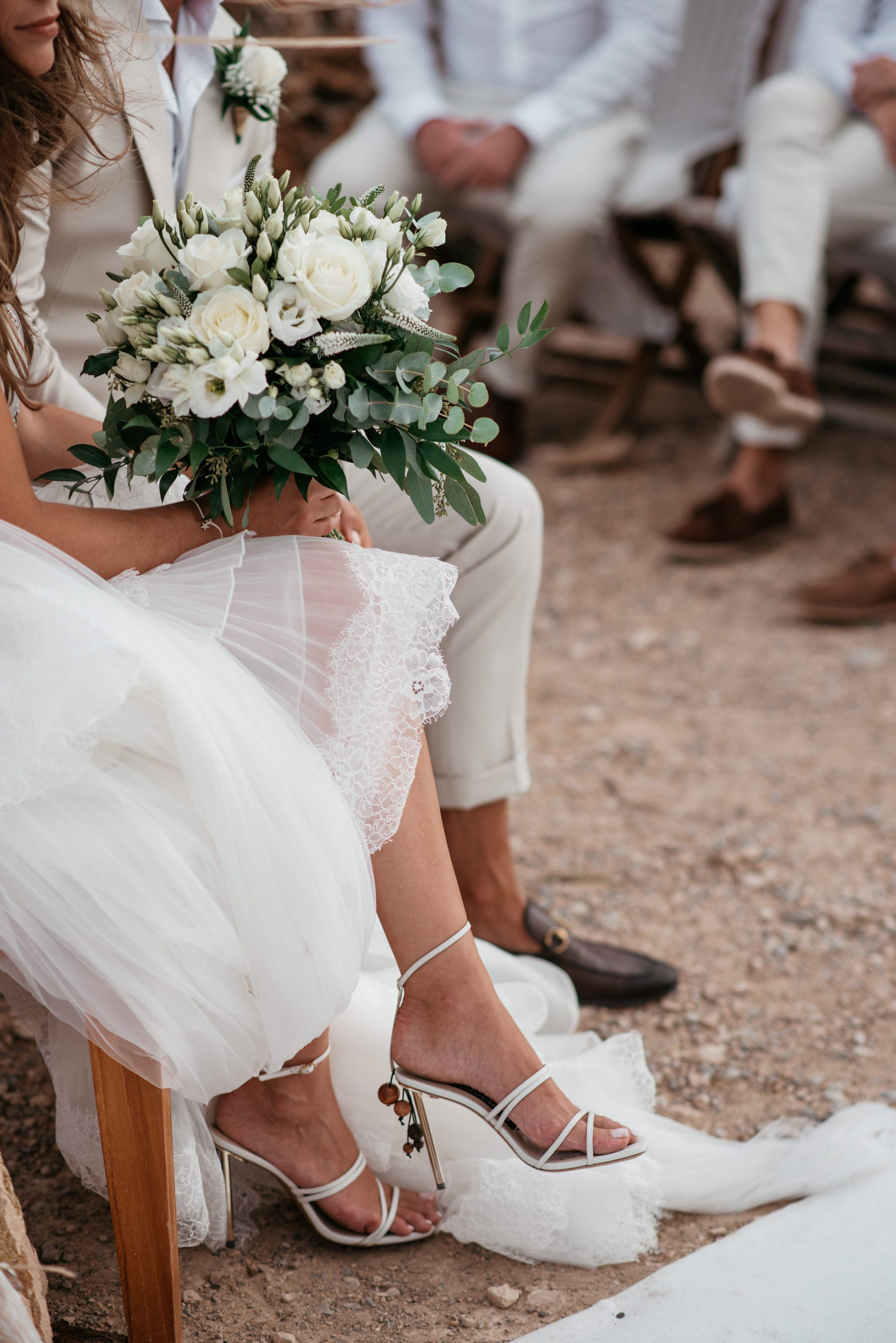 natural wedding photo destination la escollera ibiza 0060 1