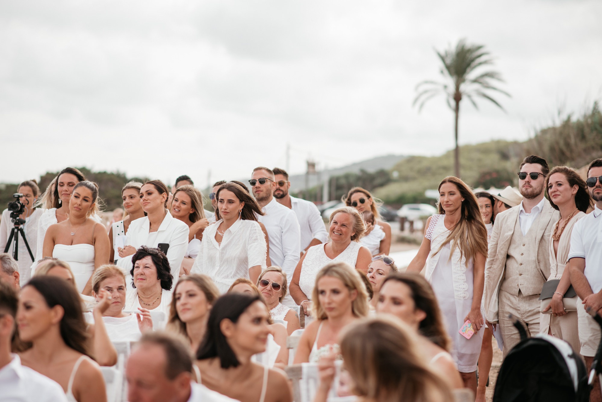 natural wedding photo destination la escollera ibiza 0061 1