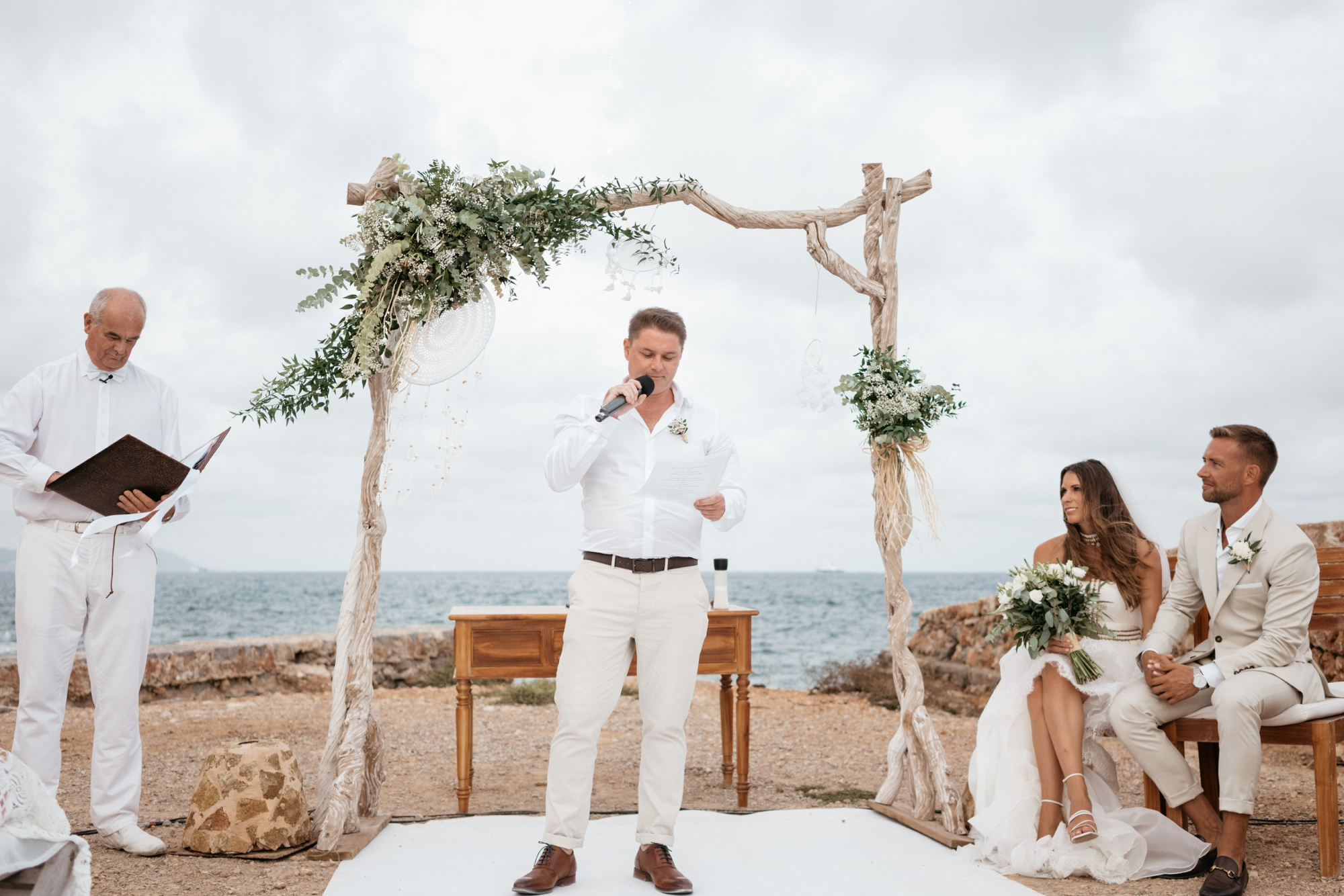 natural wedding photo destination la escollera ibiza 0062 1