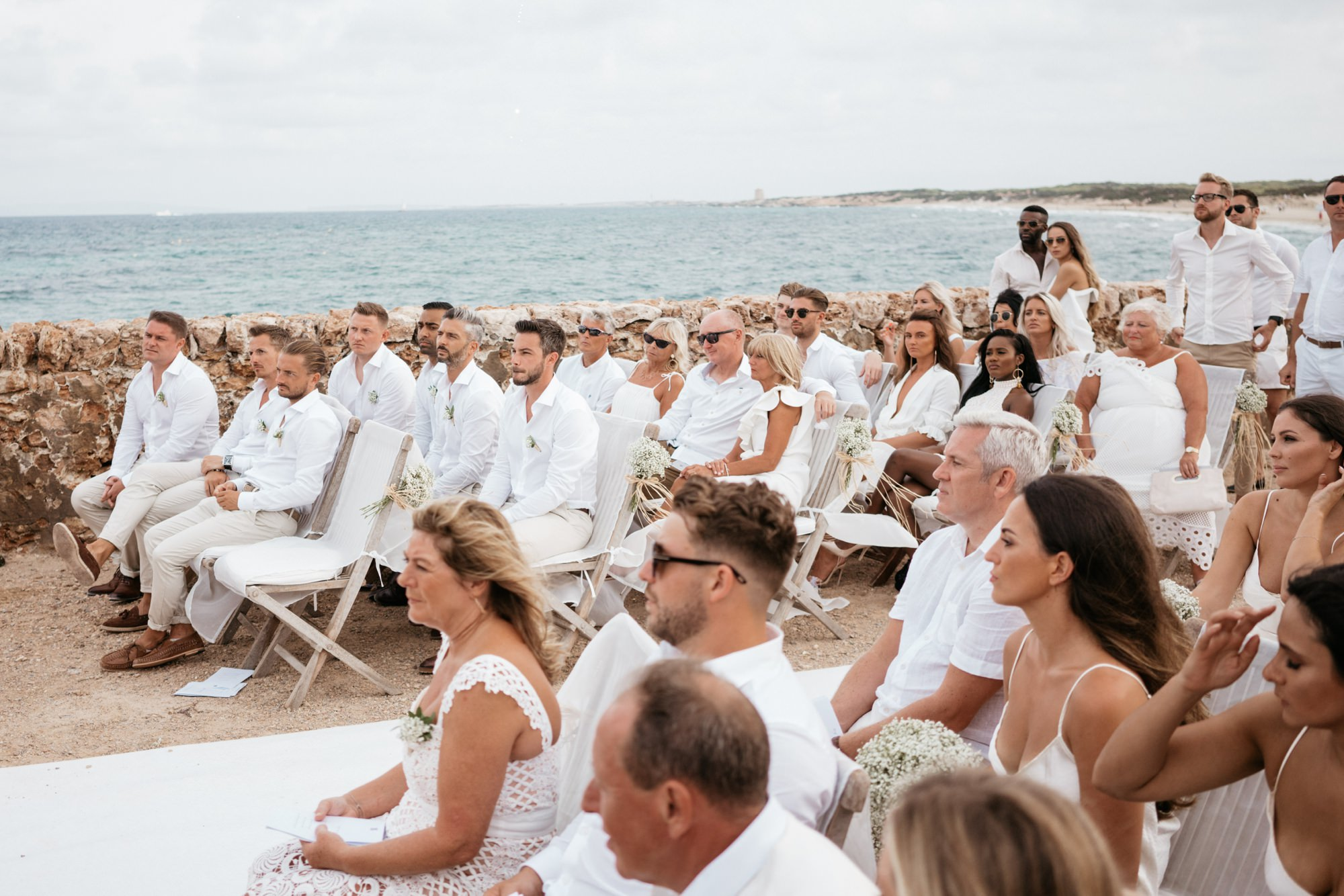 natural wedding photo destination la escollera ibiza 0064 1