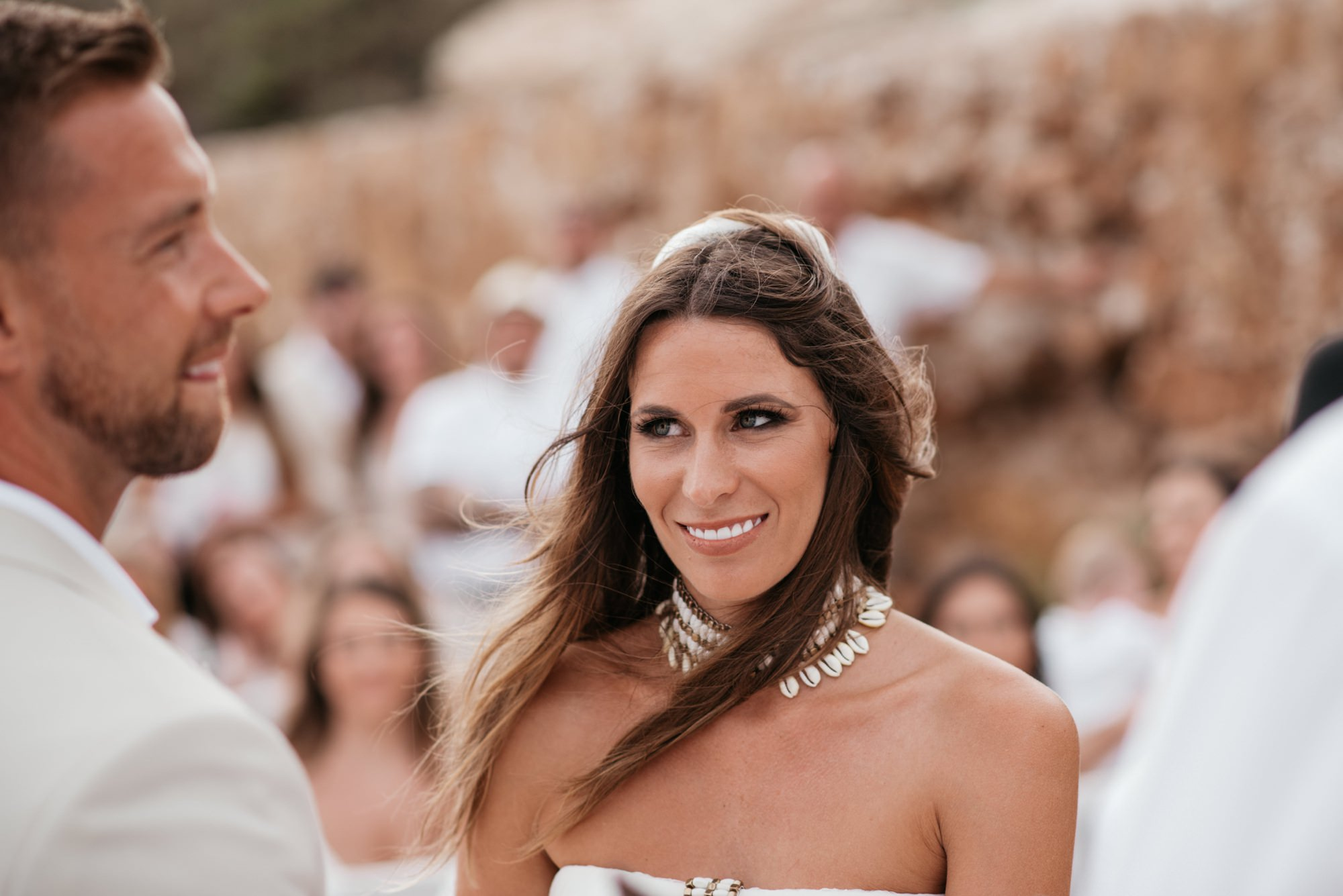 natural wedding photo destination la escollera ibiza 0066 1