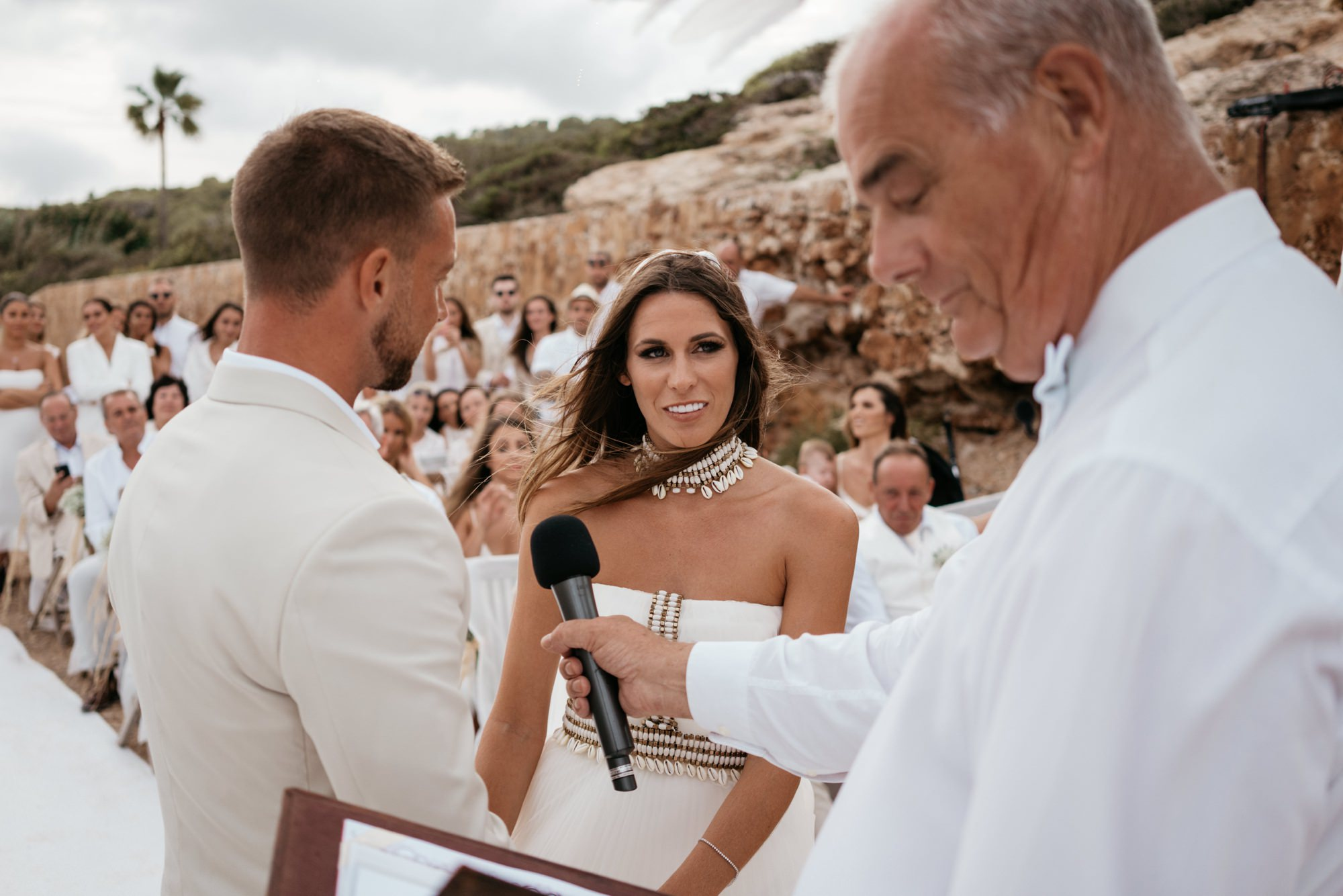 natural wedding photo destination la escollera ibiza 0067 1