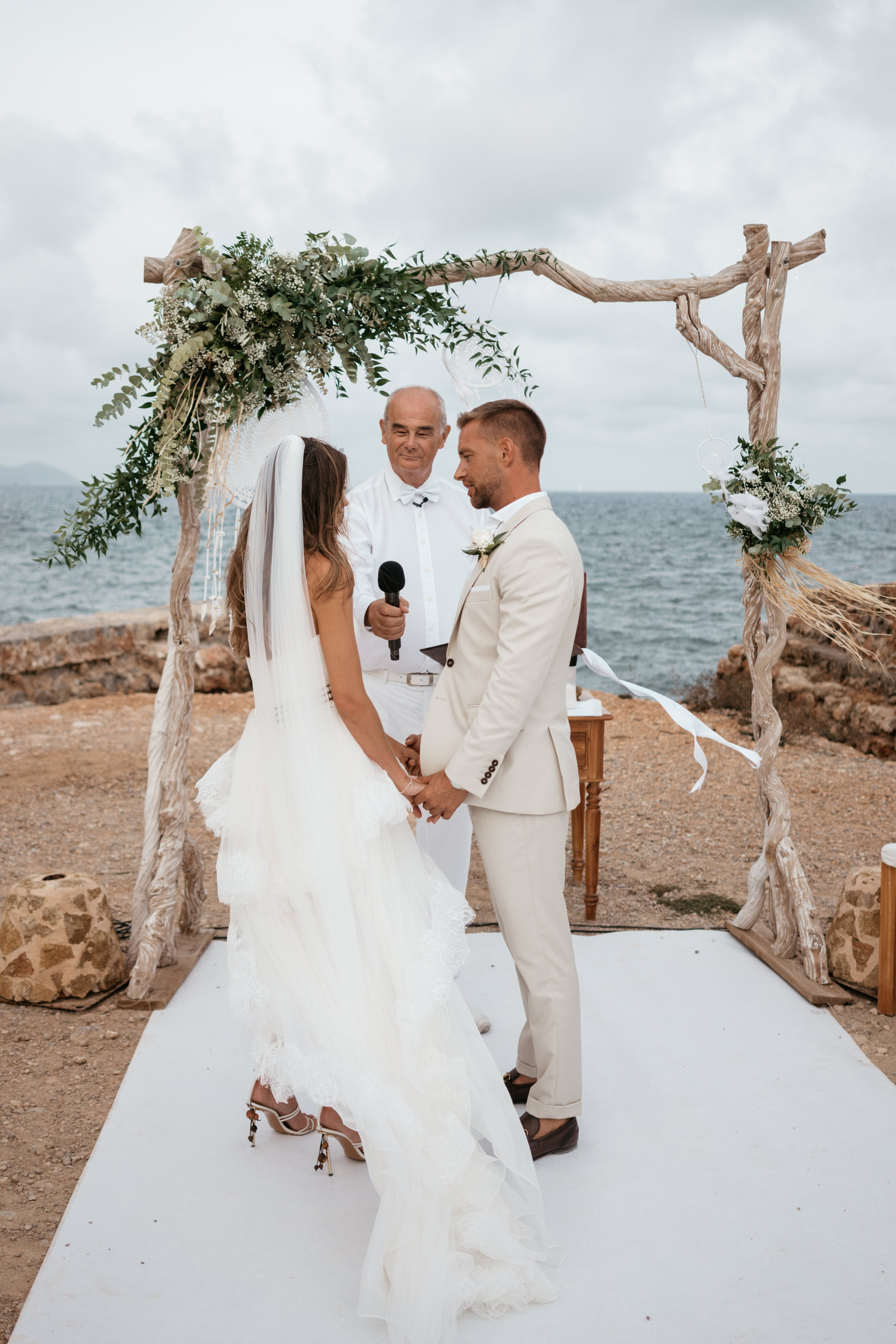 natural wedding photo destination la escollera ibiza 0068 1