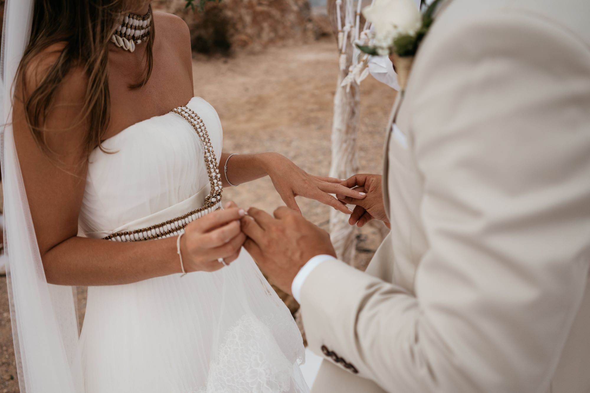 natural wedding photo destination la escollera ibiza 0070 1