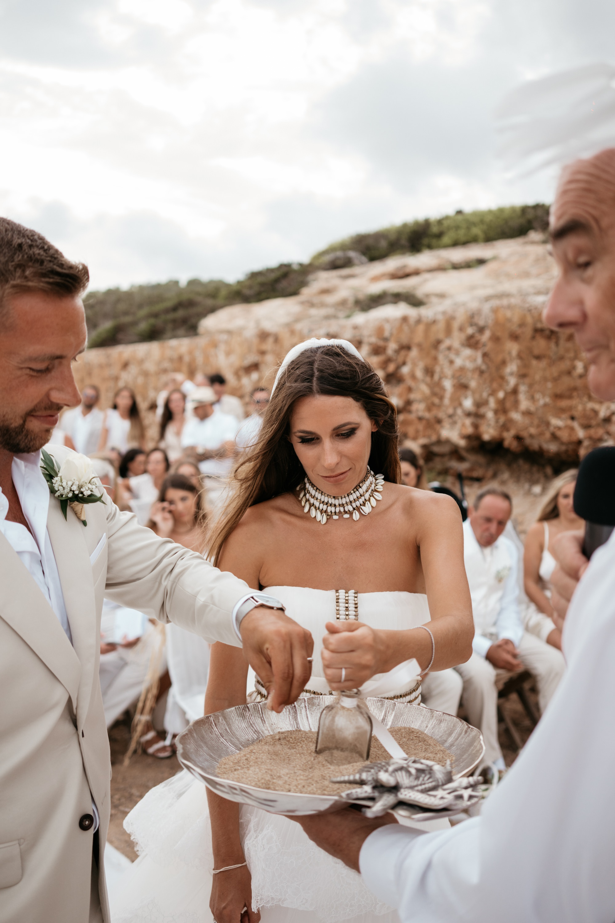 natural wedding photo destination la escollera ibiza 0071 1