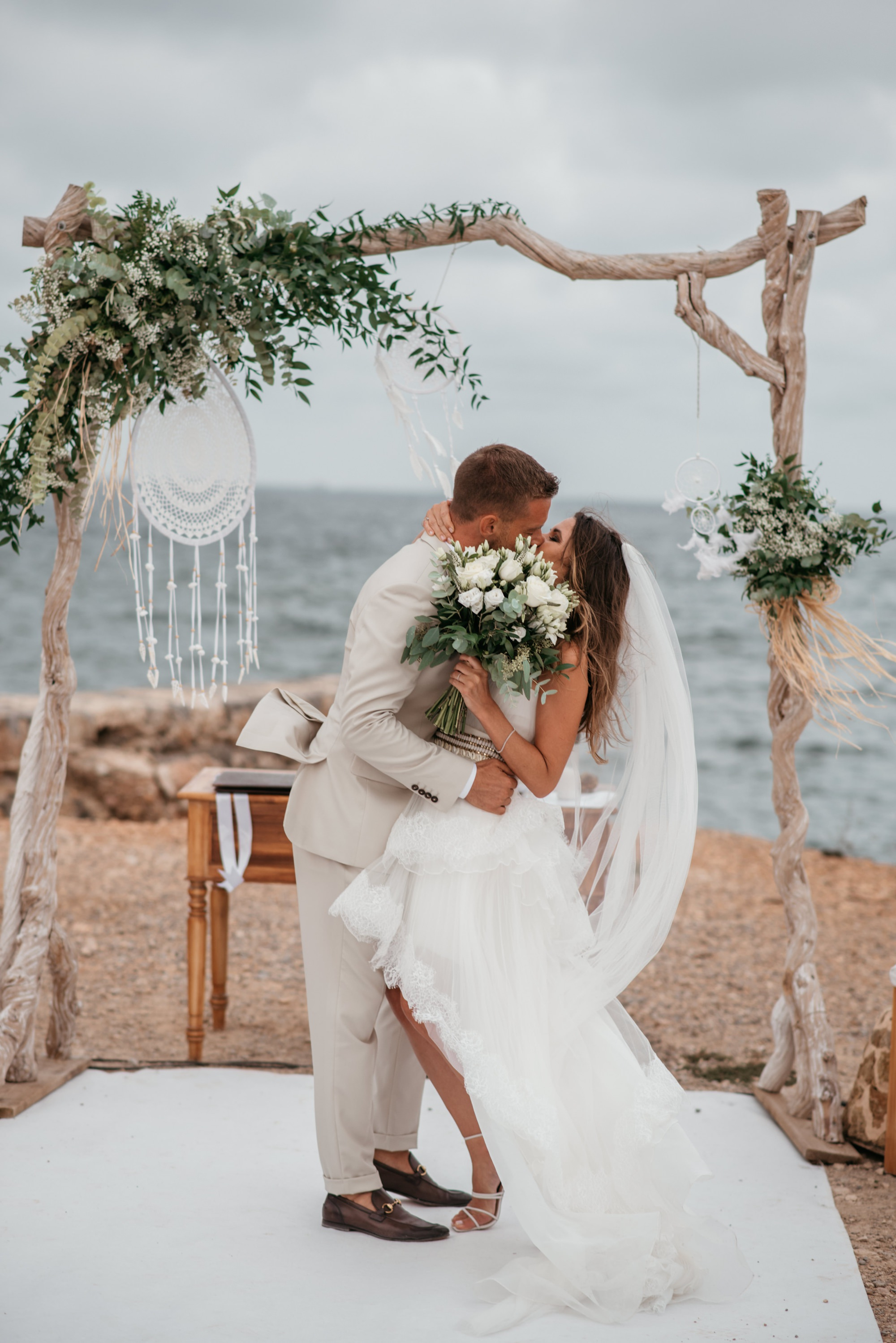 natural wedding photo destination la escollera ibiza 0072 1