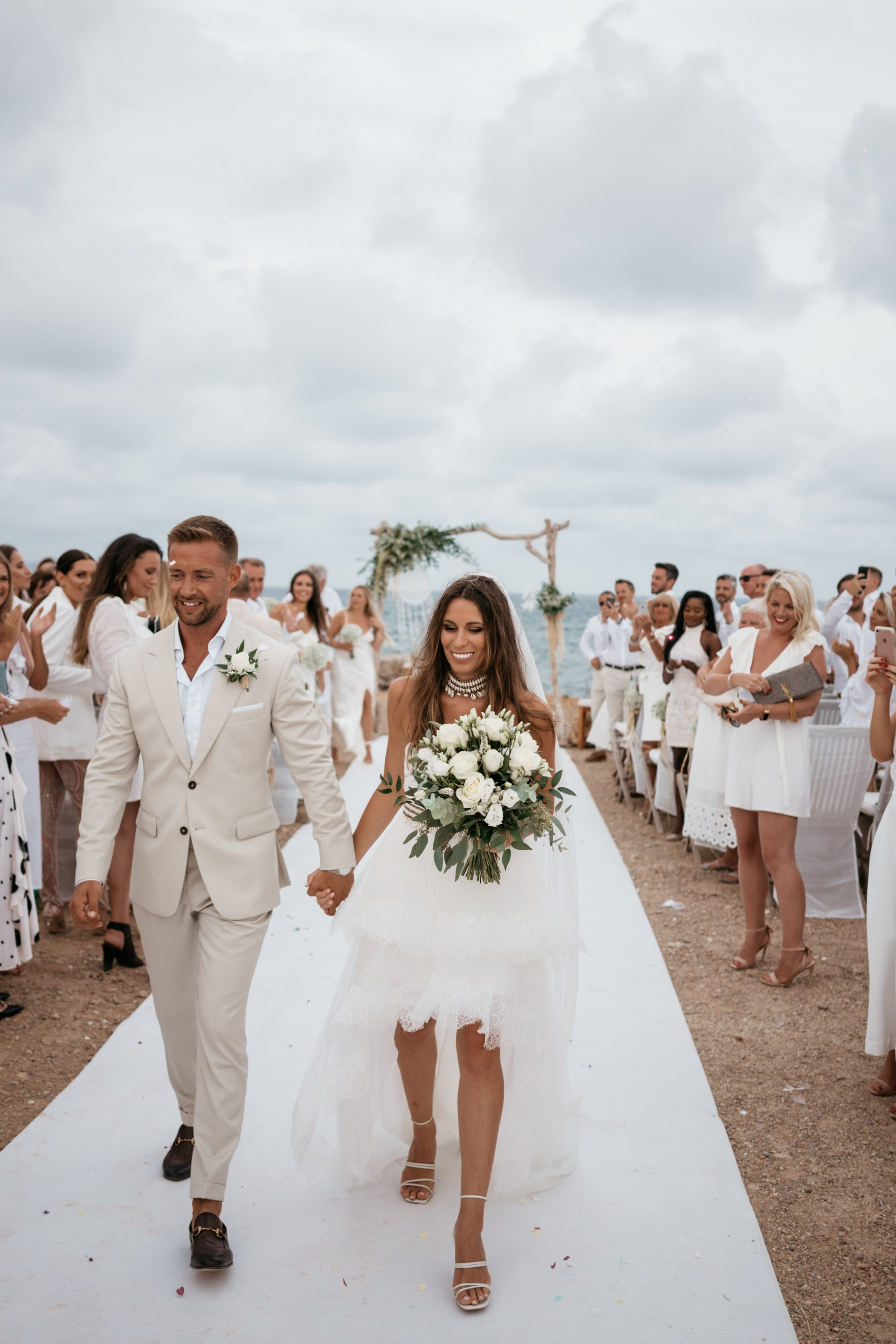 natural wedding photo destination la escollera ibiza 0074 1