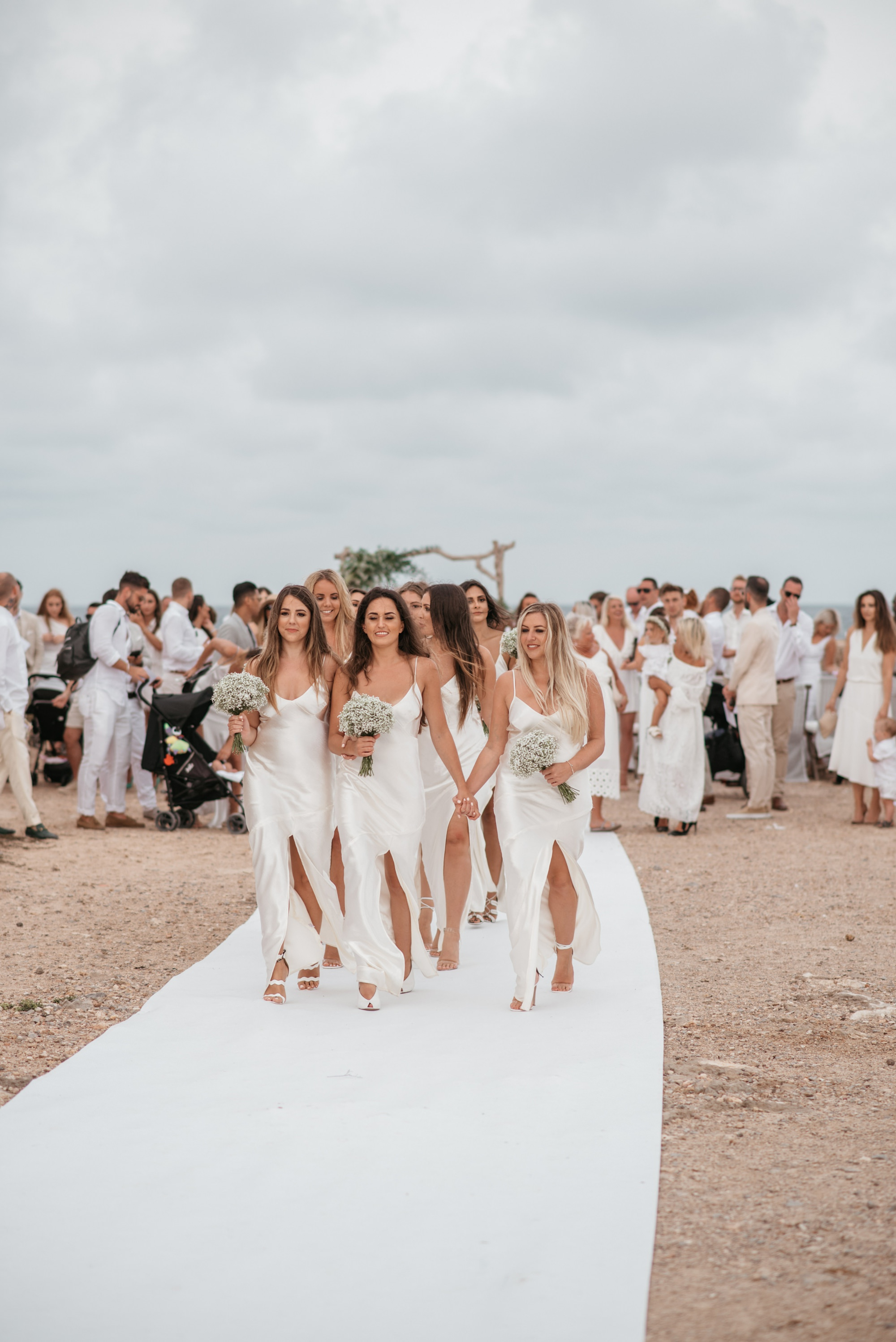 natural wedding photo destination la escollera ibiza 0075 1