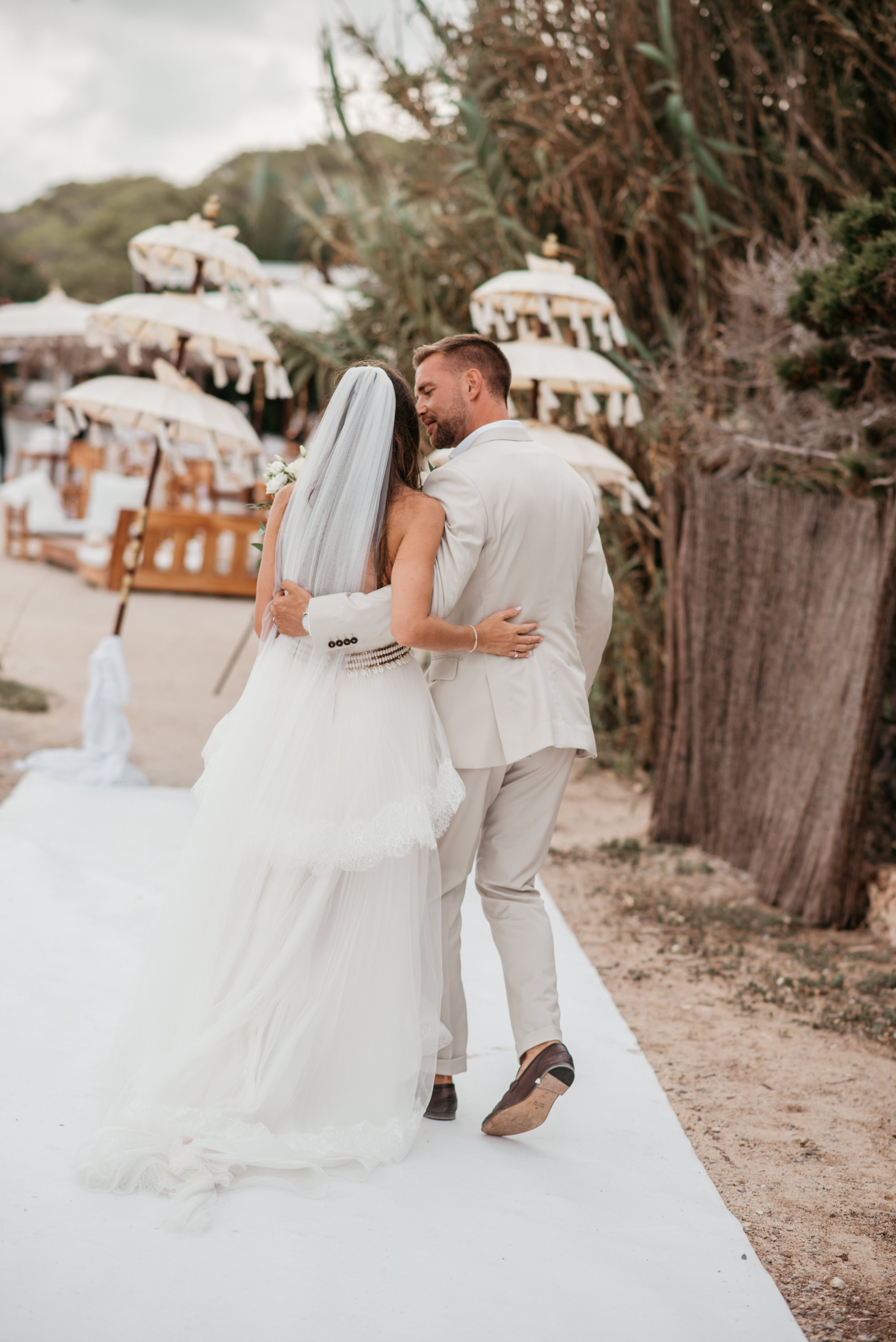 natural wedding photo destination la escollera ibiza 0076 1
