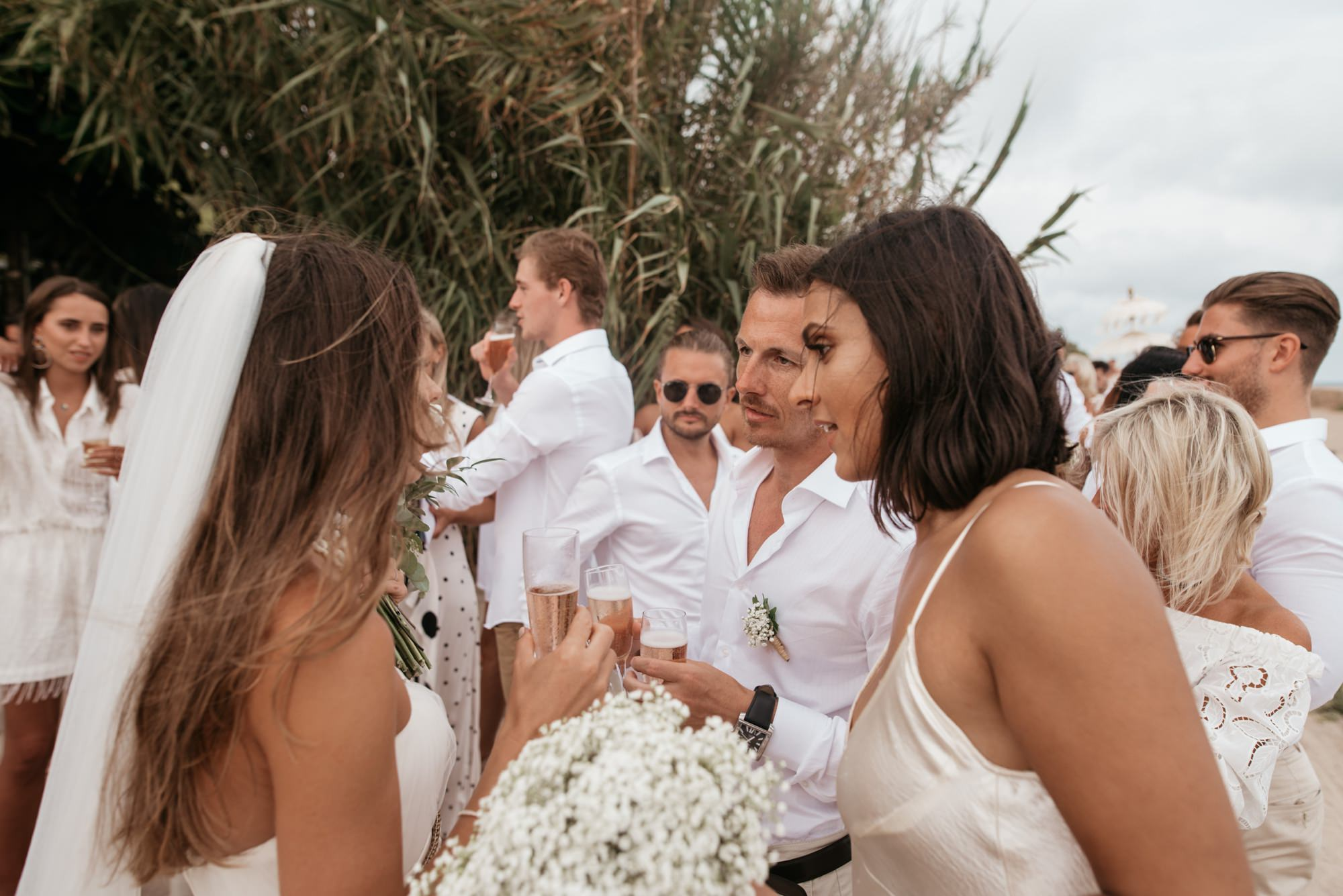 natural wedding photo destination la escollera ibiza 0078 1