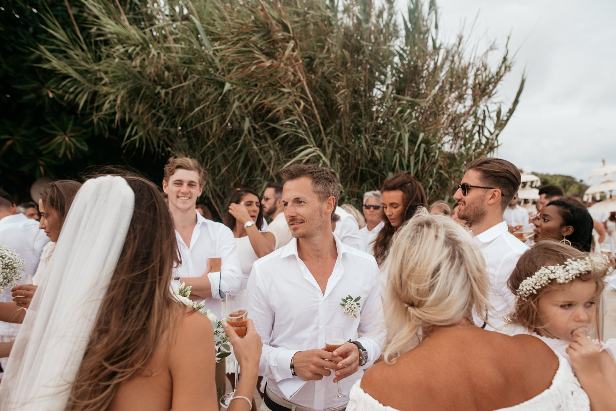 natural wedding photo destination la escollera ibiza 0080 1