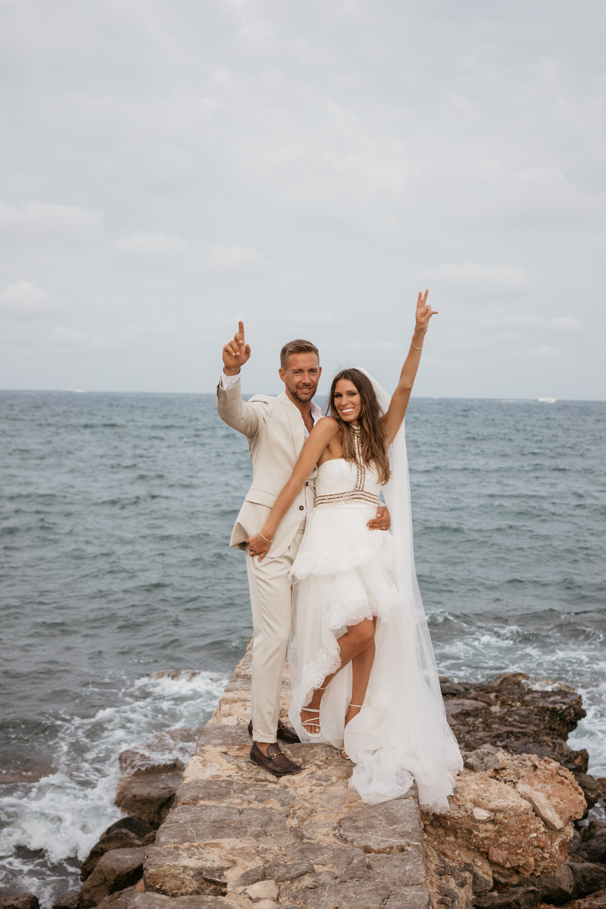 natural wedding photo destination la escollera ibiza 0088 1