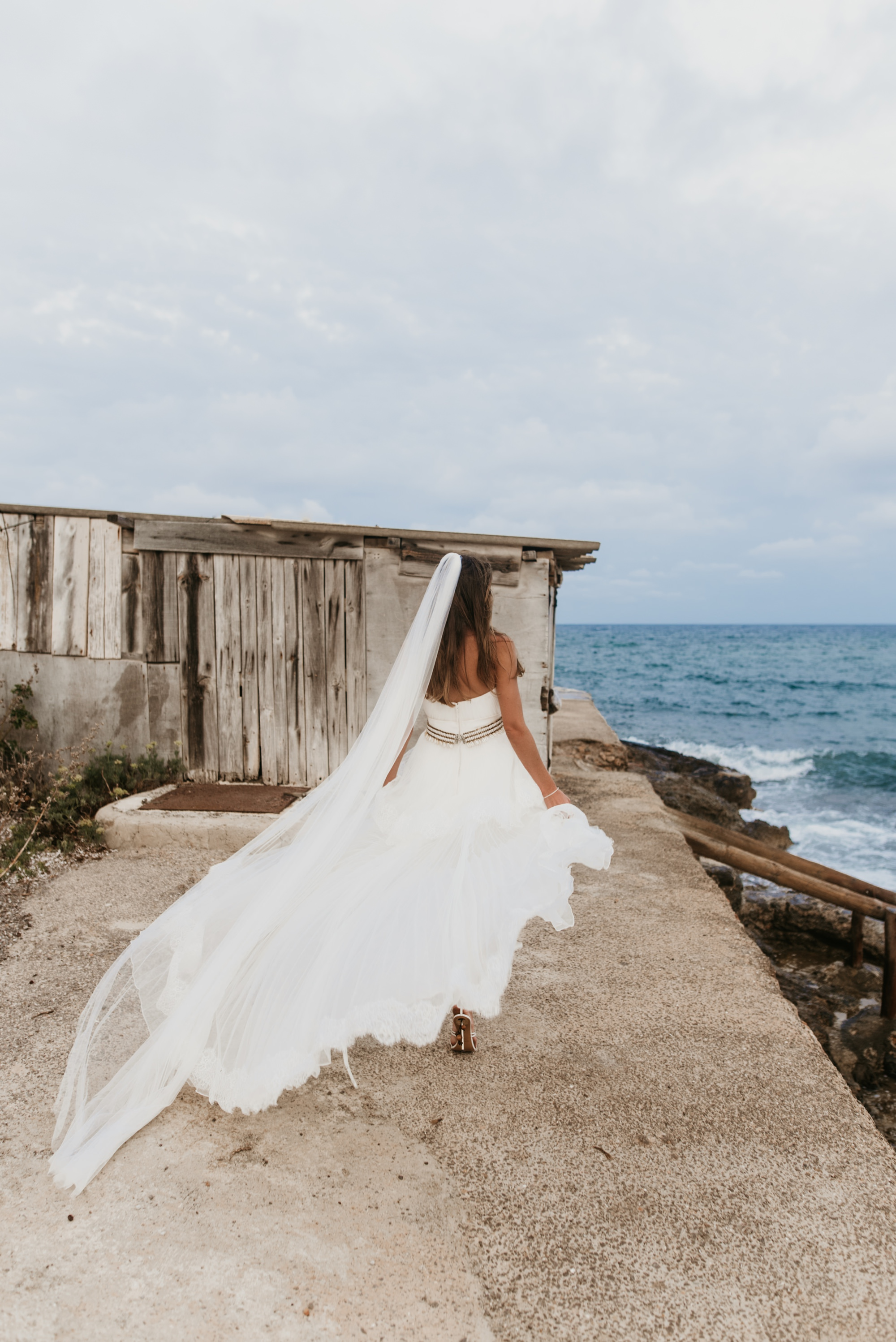 natural wedding photo destination la escollera ibiza 0092 1