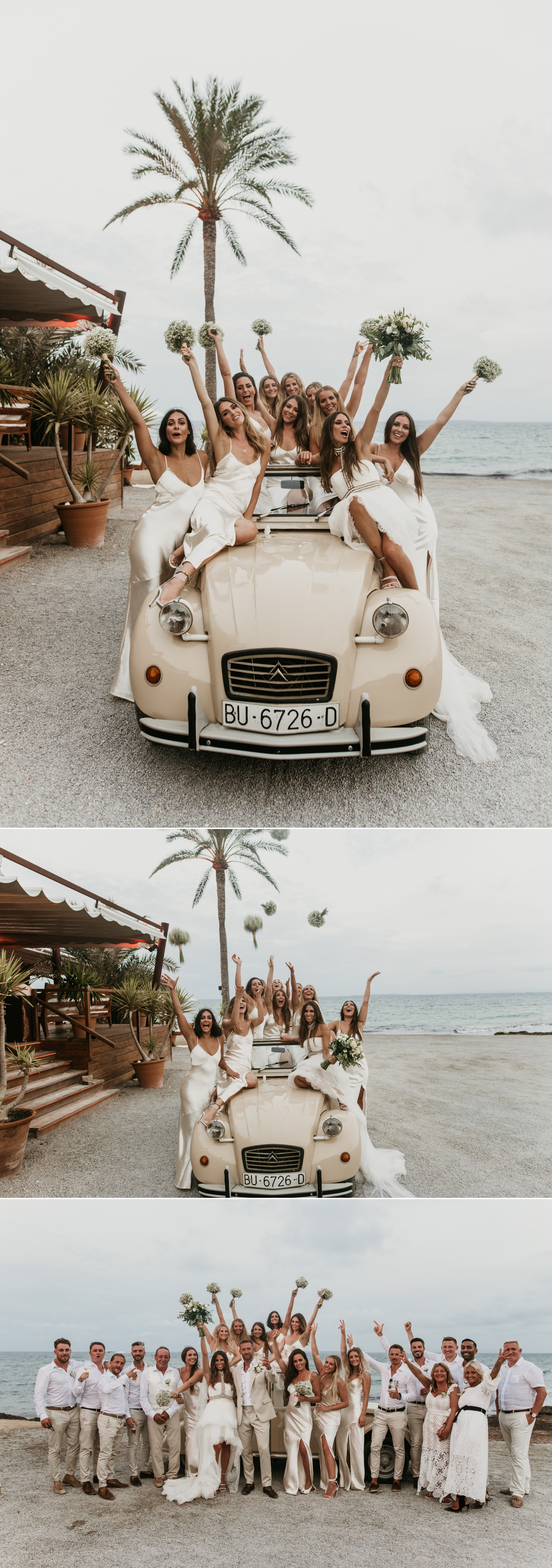 natural wedding photo destination la escollera ibiza 0098 1