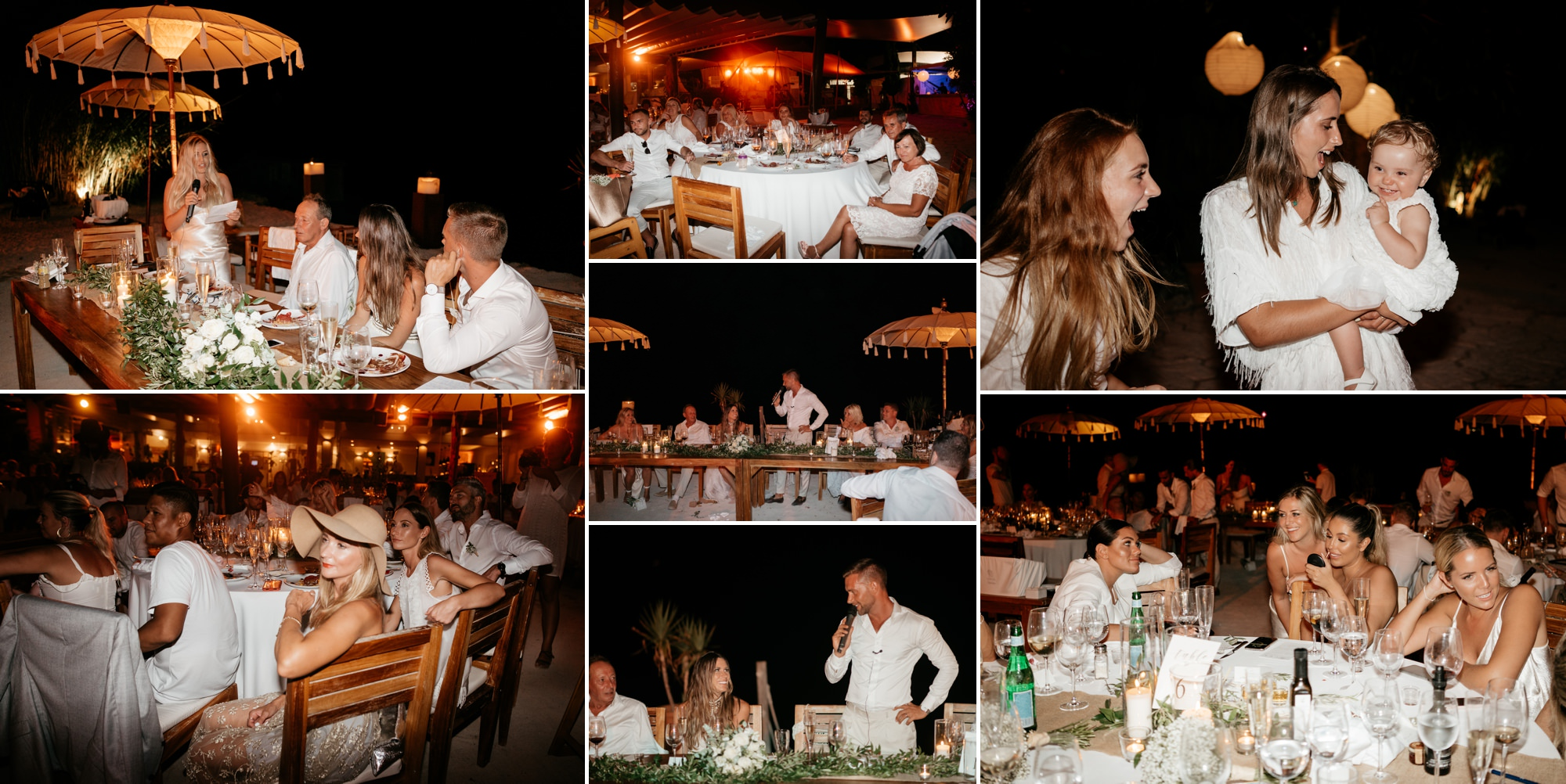 natural wedding photo destination la escollera ibiza 0101 1