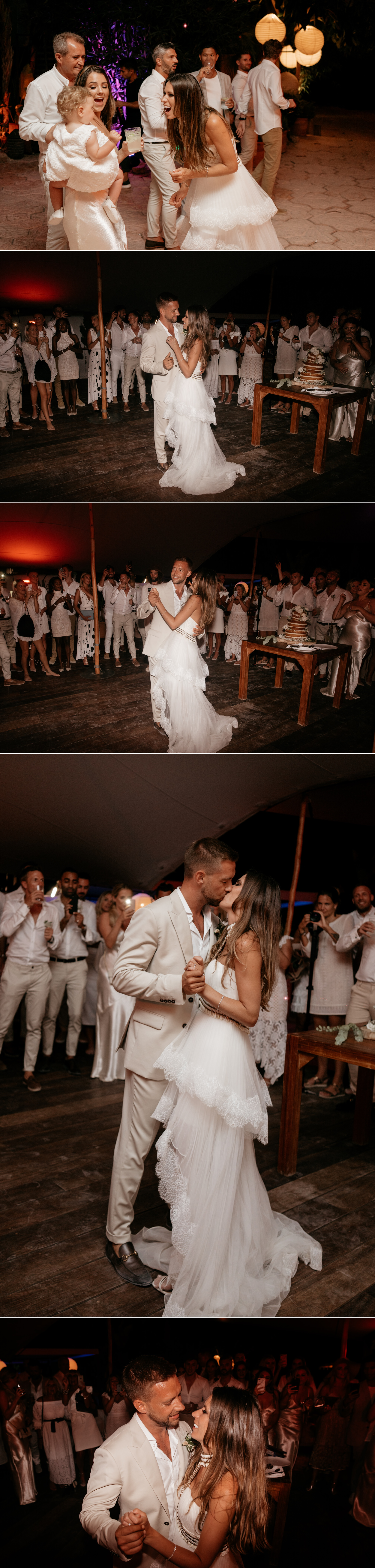 natural wedding photo destination la escollera ibiza 0104 1