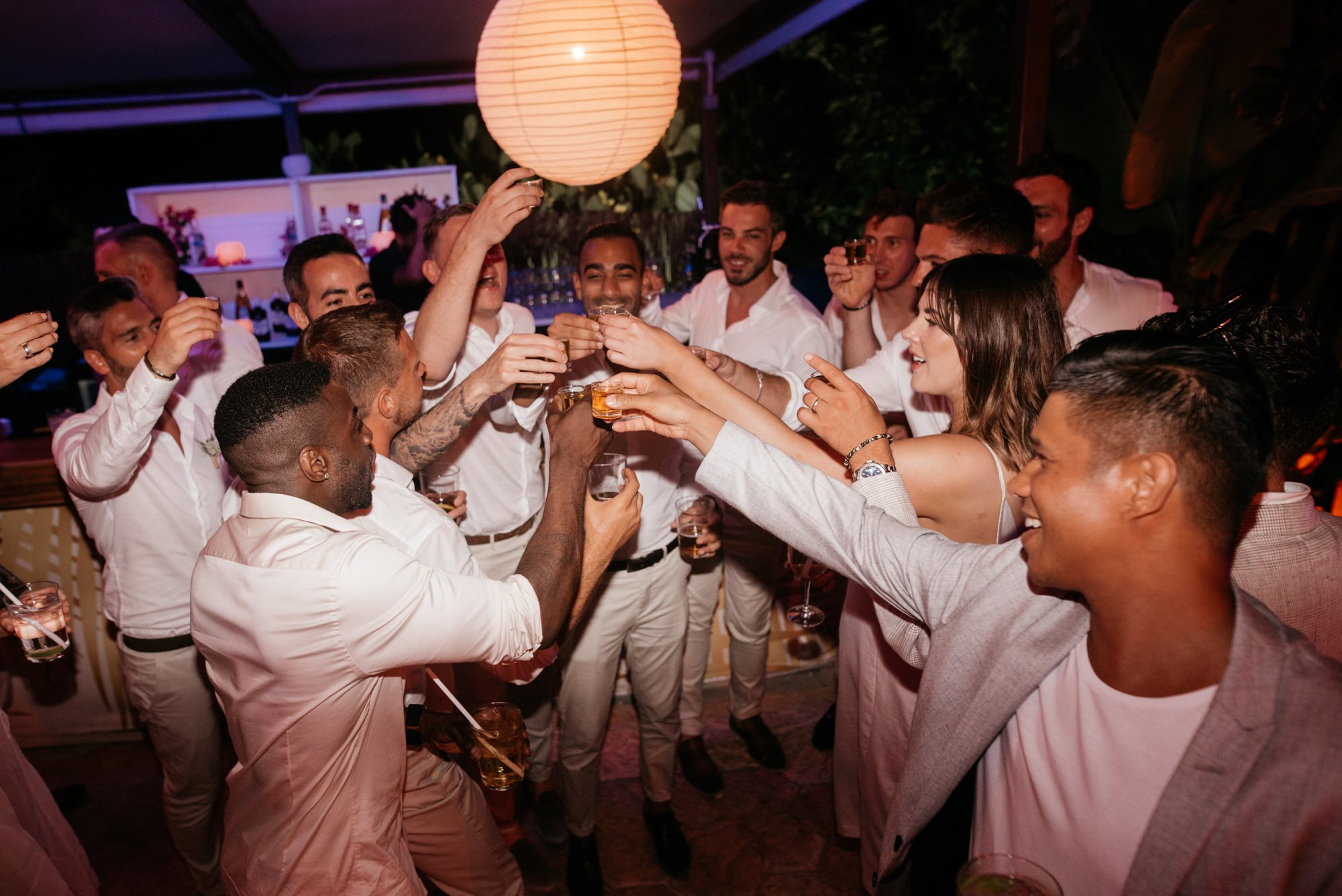 natural wedding photo destination la escollera ibiza 0111 1