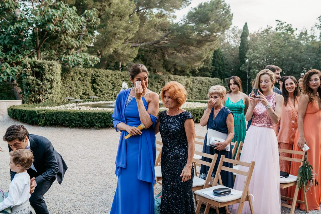 natural wedding photo elegant ana y elena girona 0018