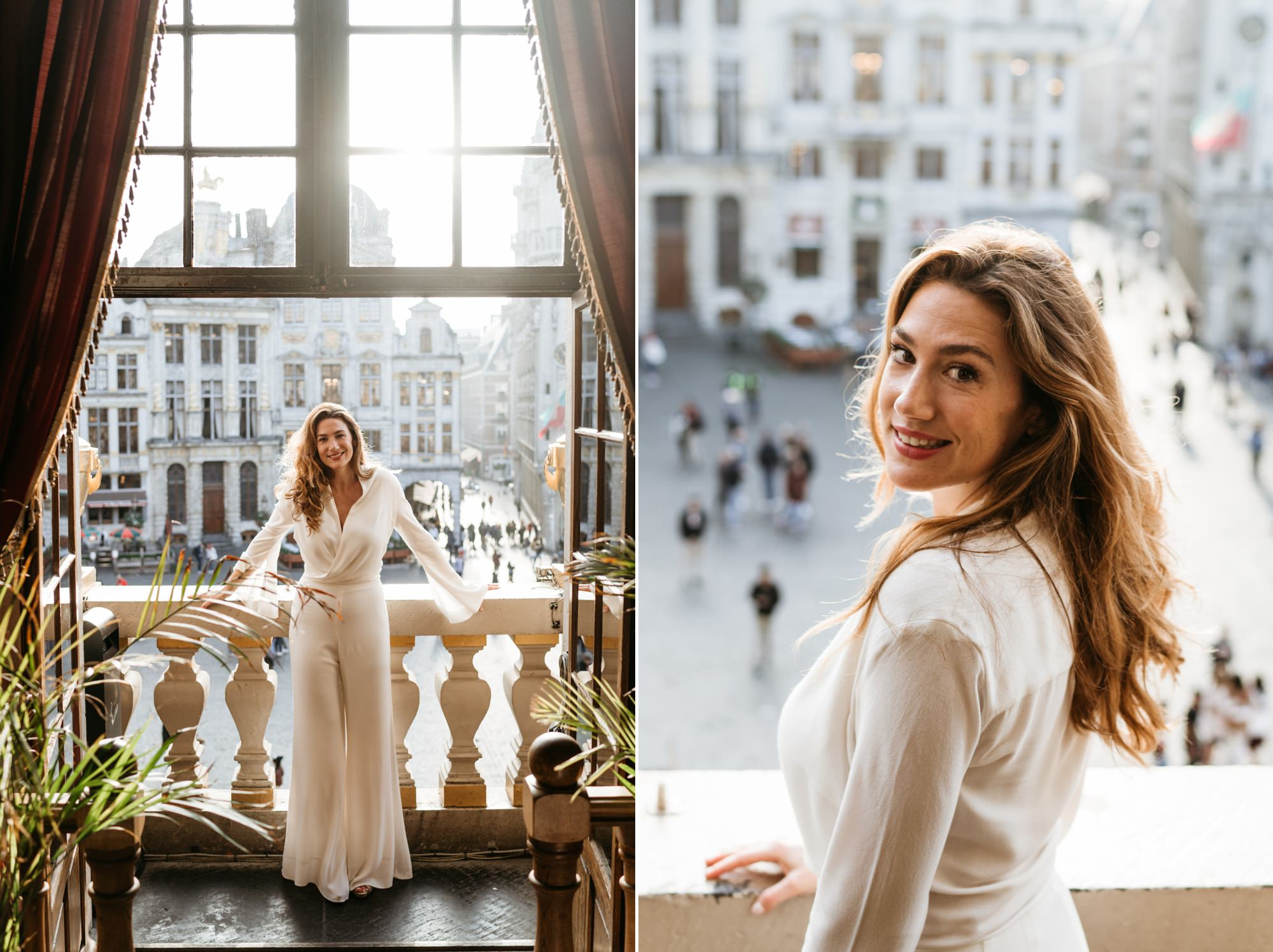 natural wedding photography bruselas 0003 1