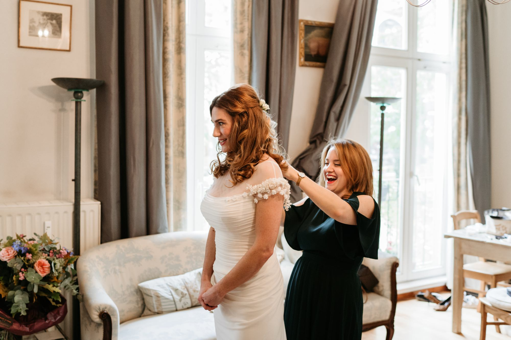 natural wedding photography bruselas 0021 1