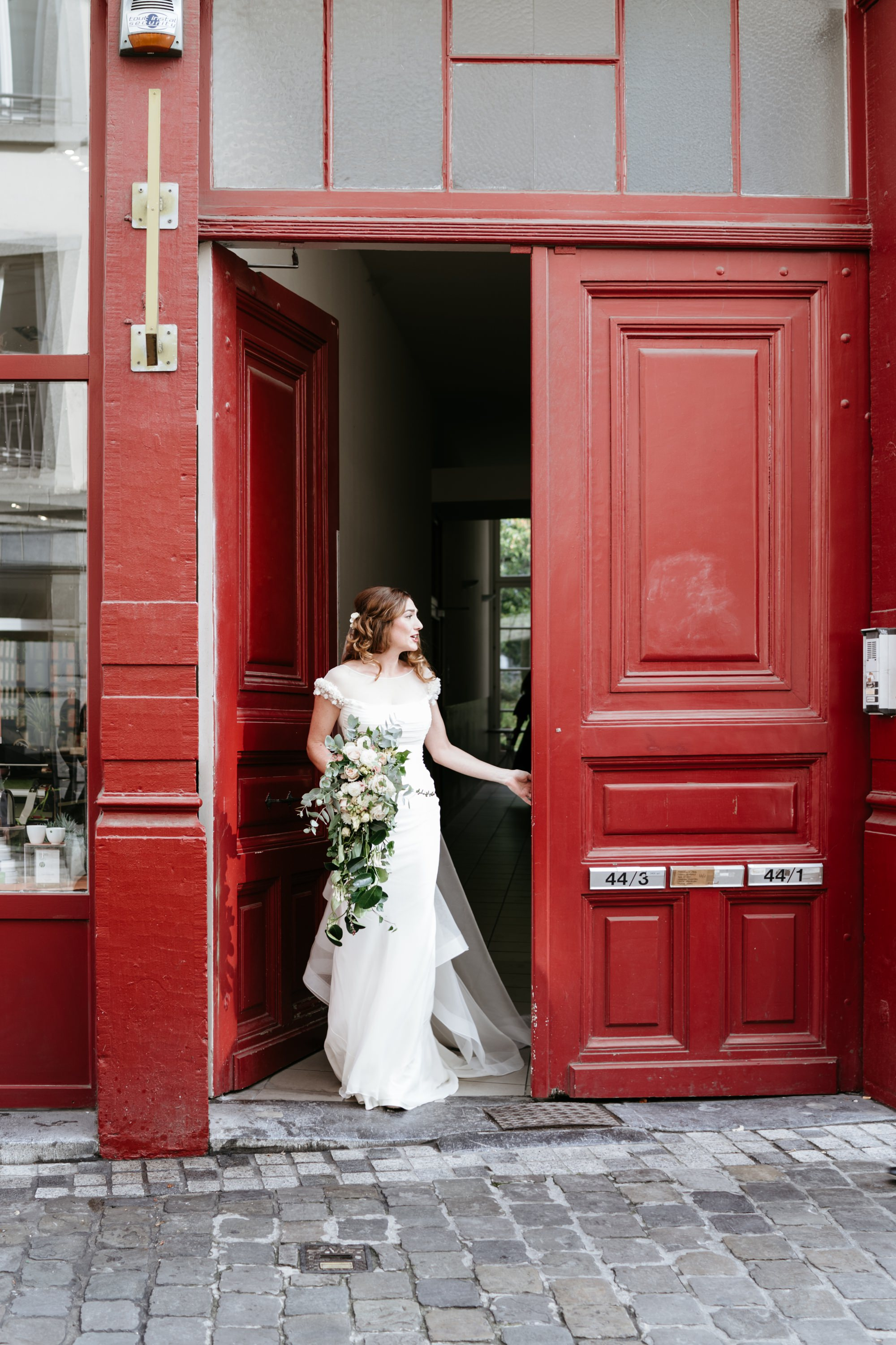 natural wedding photography bruselas 0023 1