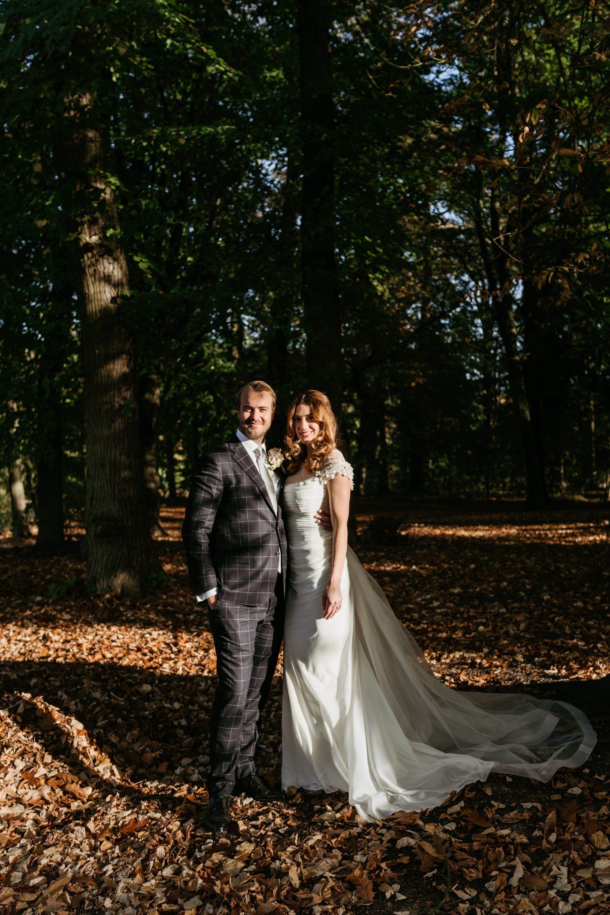 natural wedding photography bruselas 0039 1