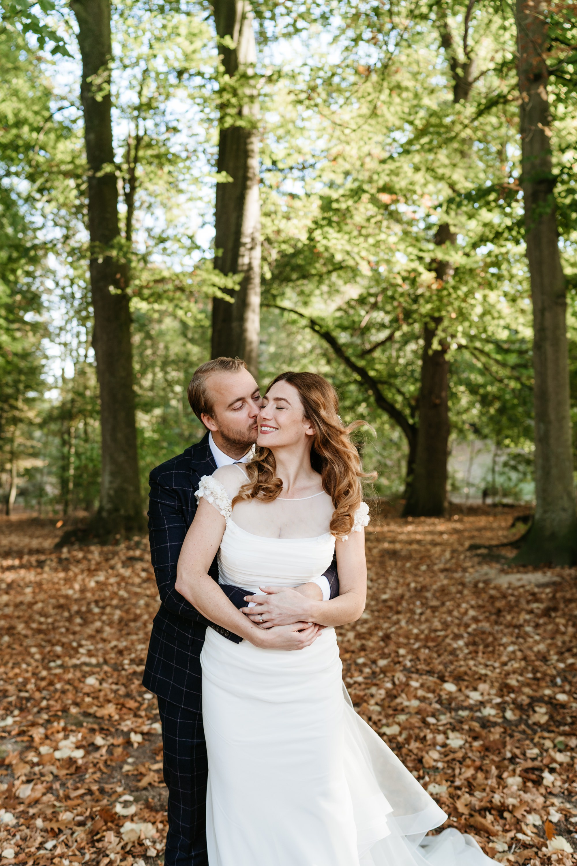 natural wedding photography bruselas 0041 1