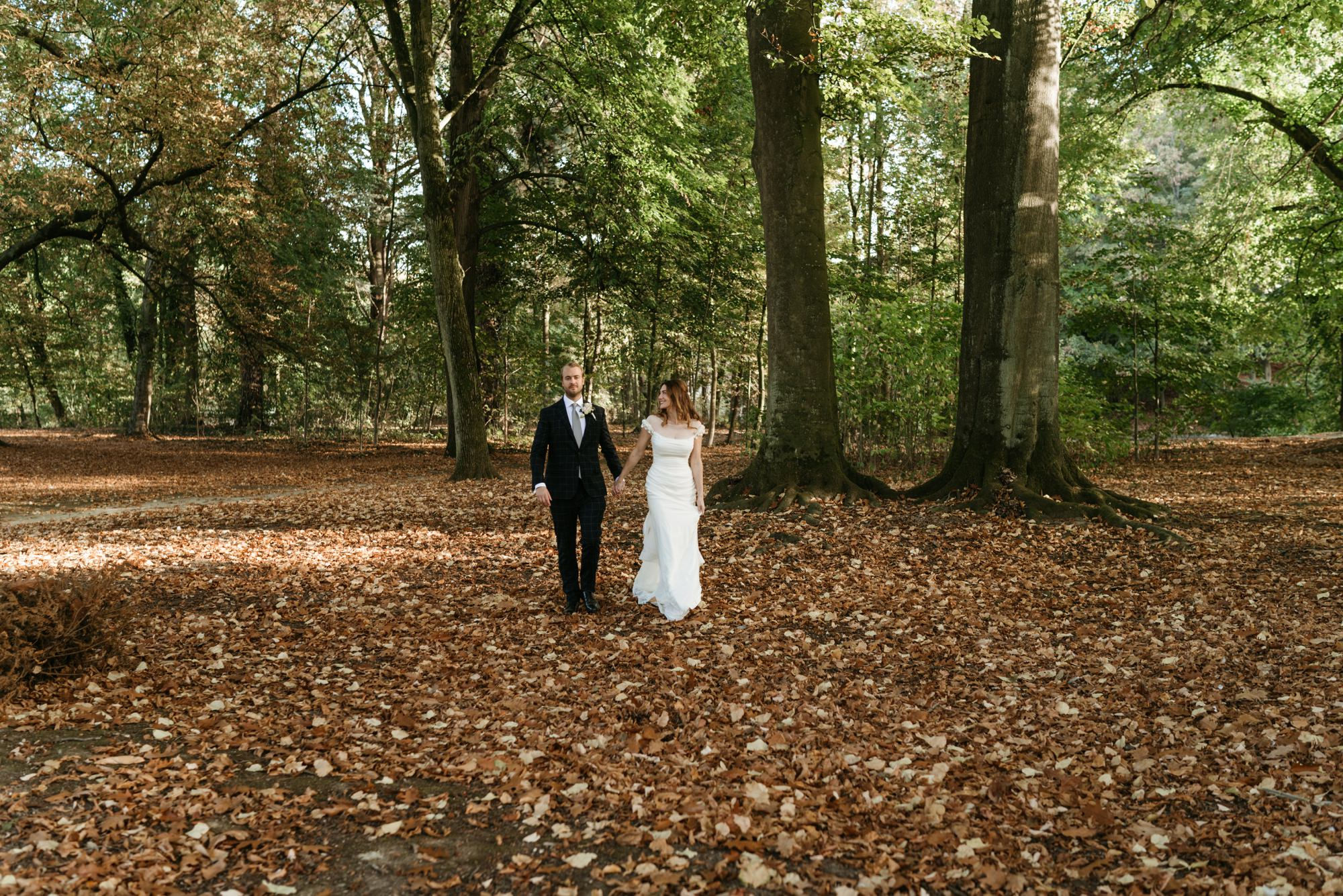 natural wedding photography bruselas 0043 1