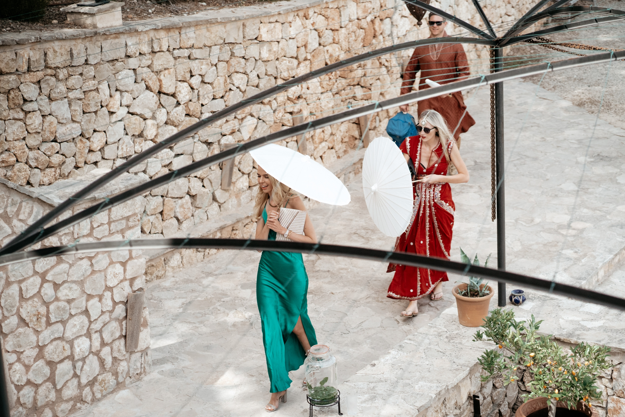 natural wedding photography mallorca boda hindu 0055 1