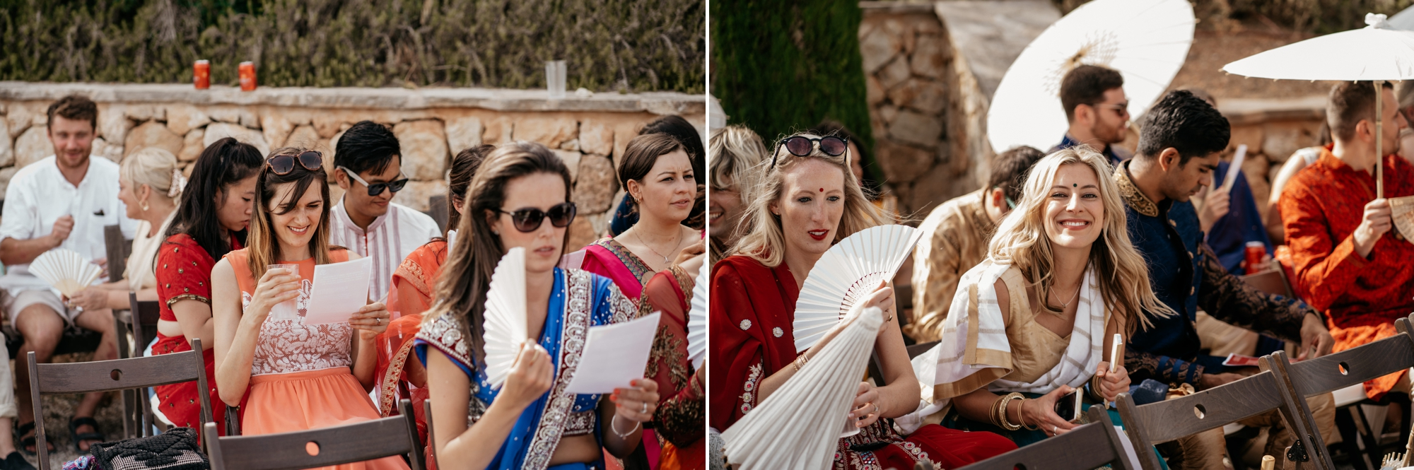 natural wedding photography mallorca boda hindu 0072 1