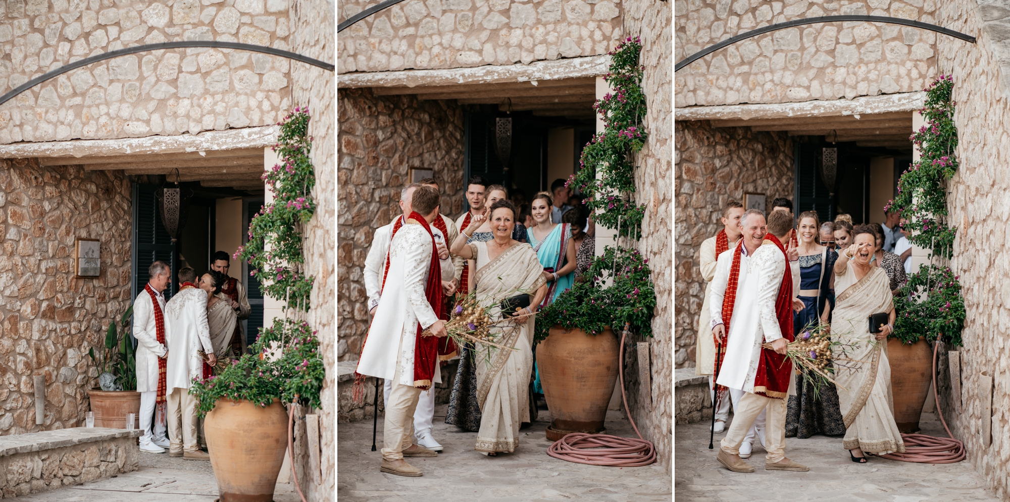 natural wedding photography mallorca boda hindu 0075 1