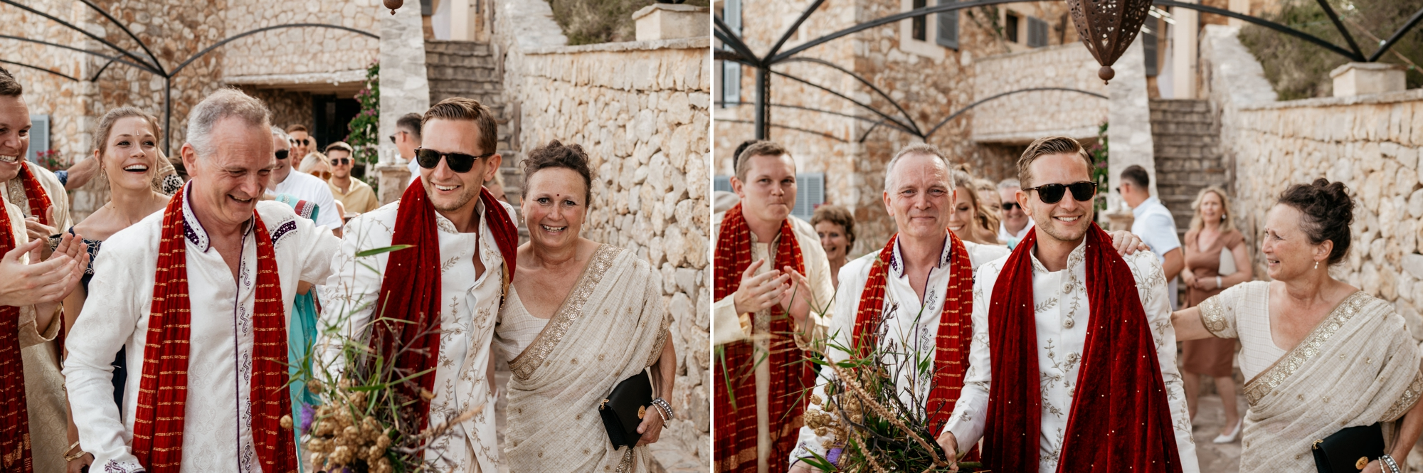 natural wedding photography mallorca boda hindu 0078 1