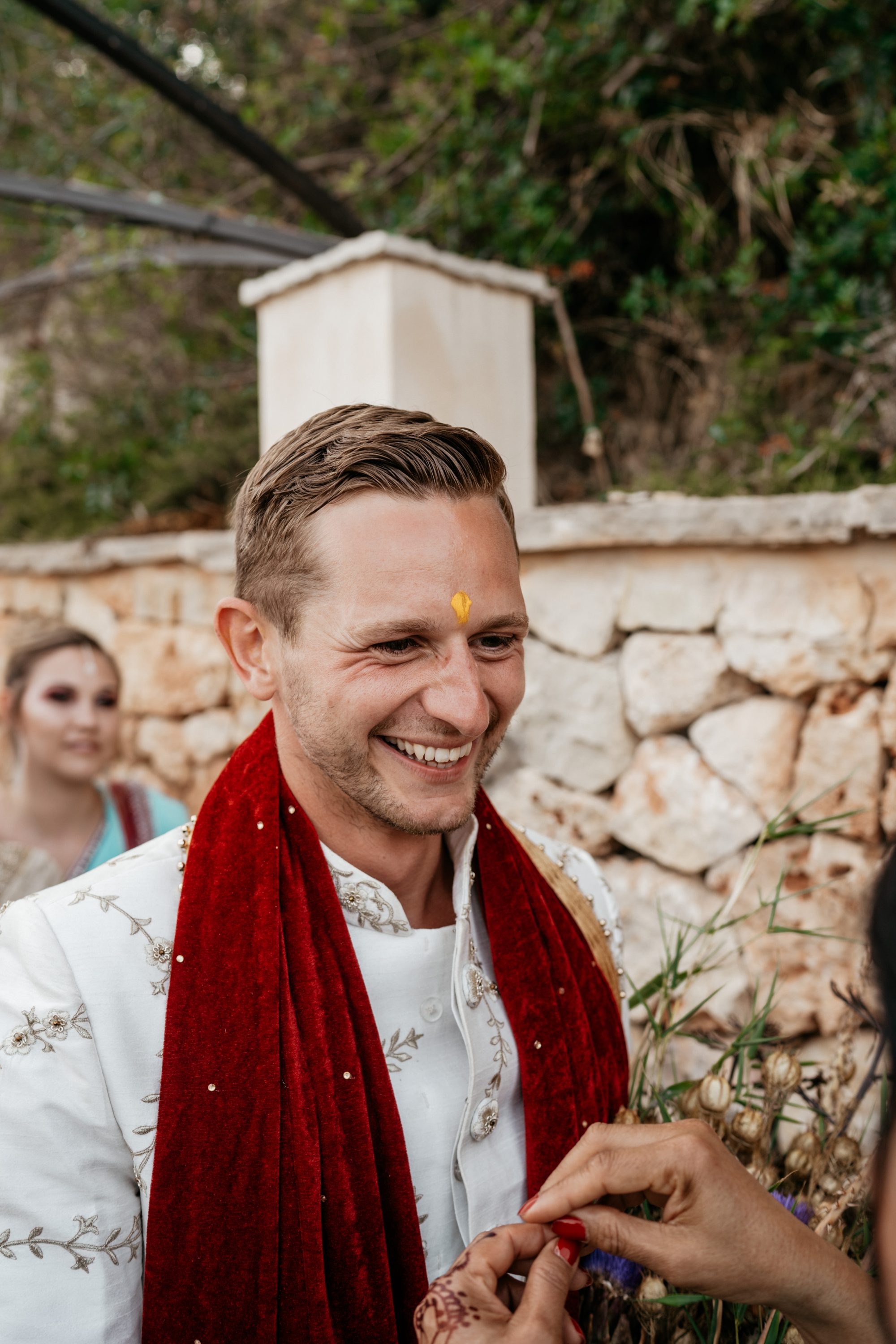 natural wedding photography mallorca boda hindu 0081 1