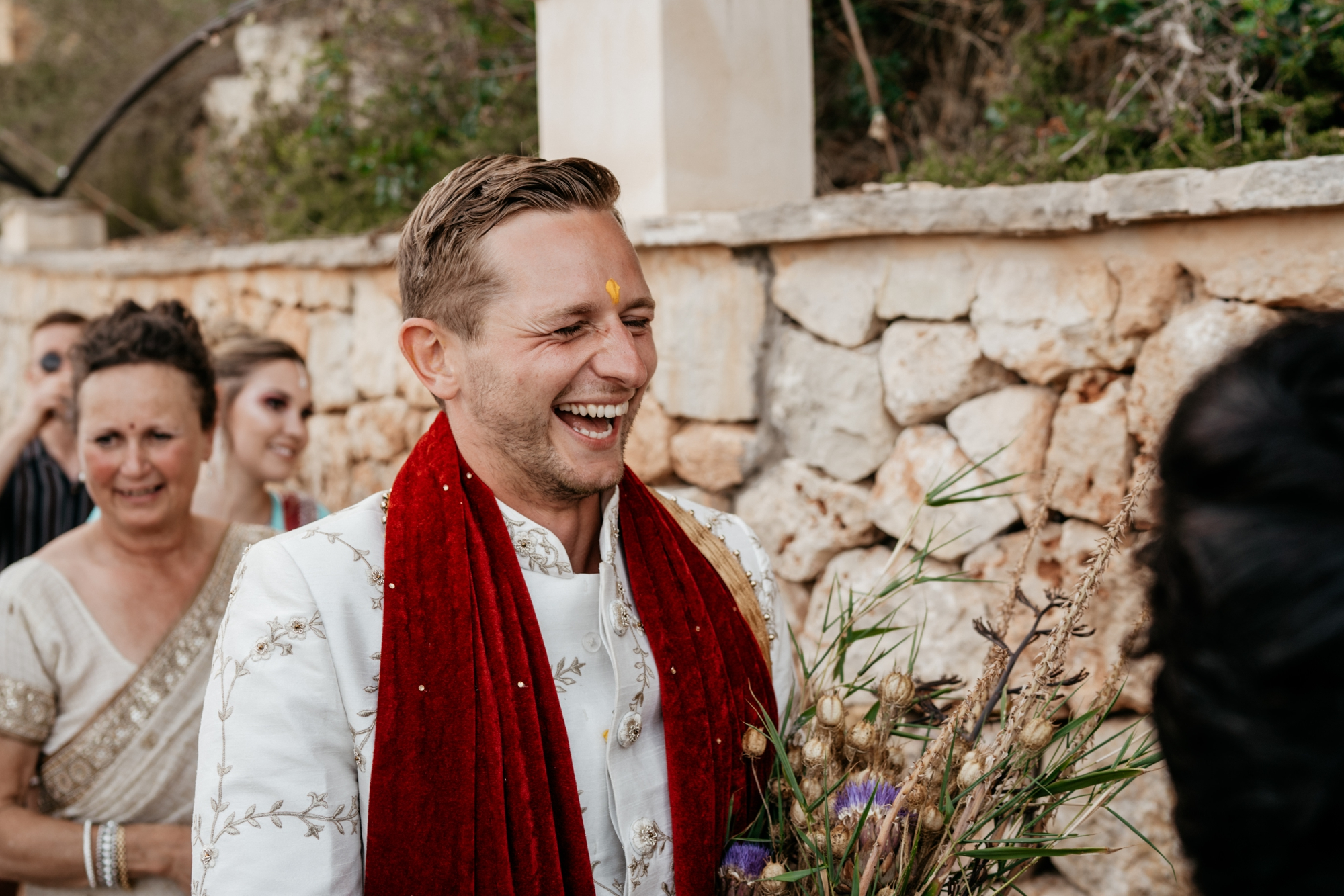 natural wedding photography mallorca boda hindu 0082 1