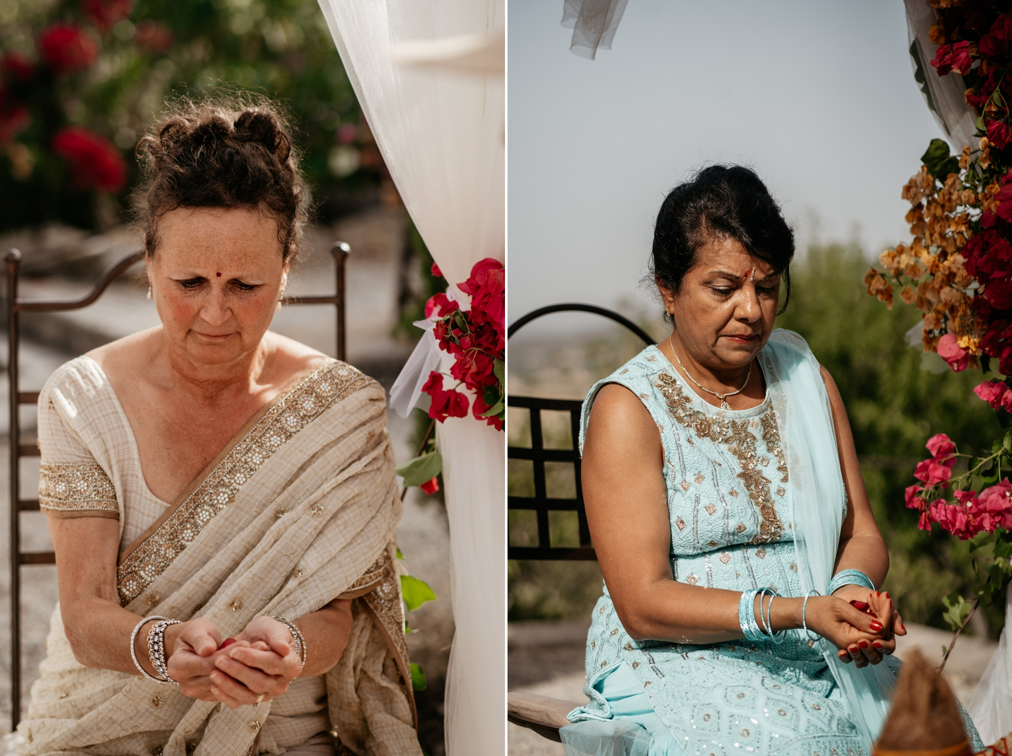 natural wedding photography mallorca boda hindu 0090 1