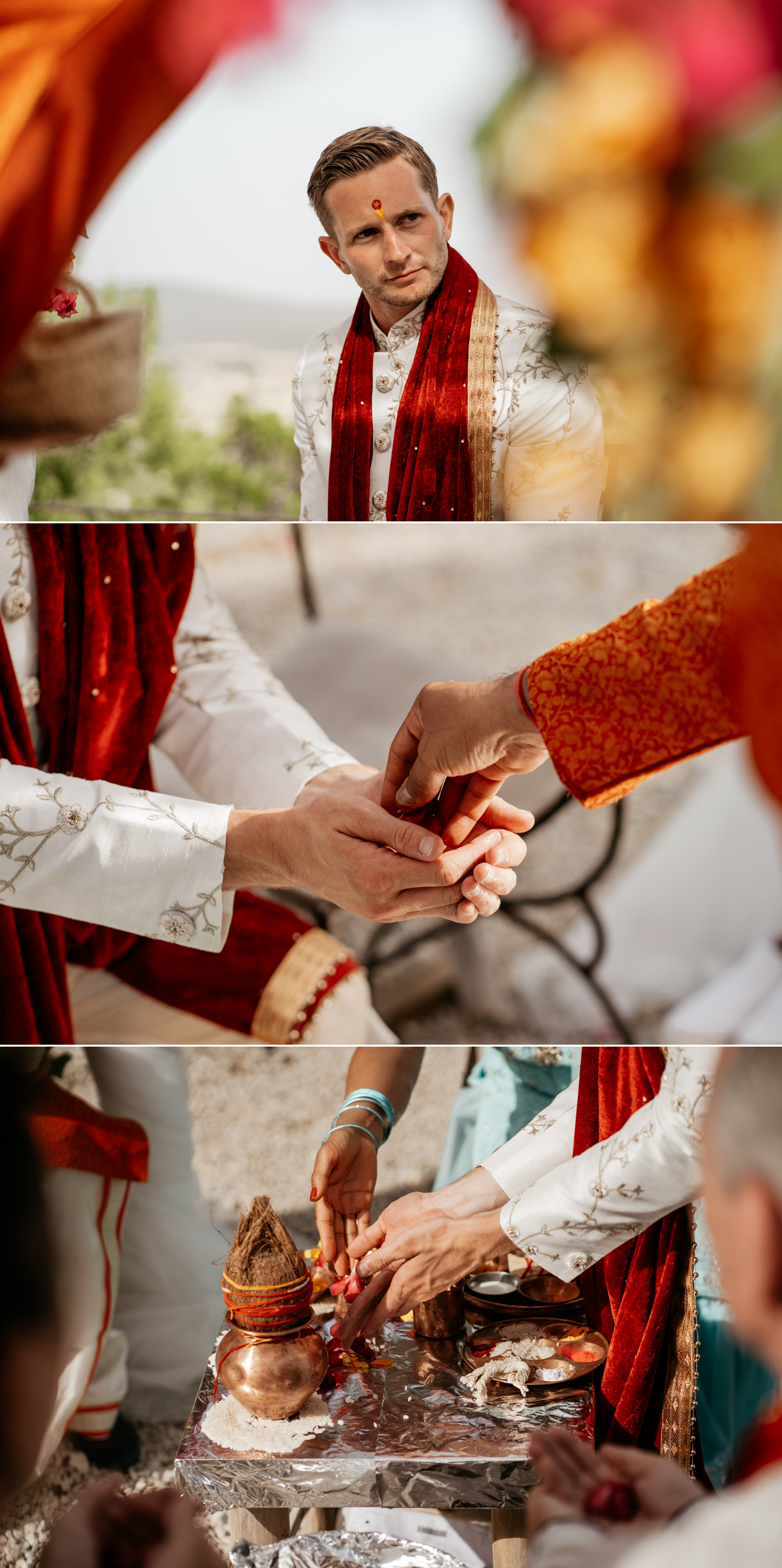 natural wedding photography mallorca boda hindu 0091 1
