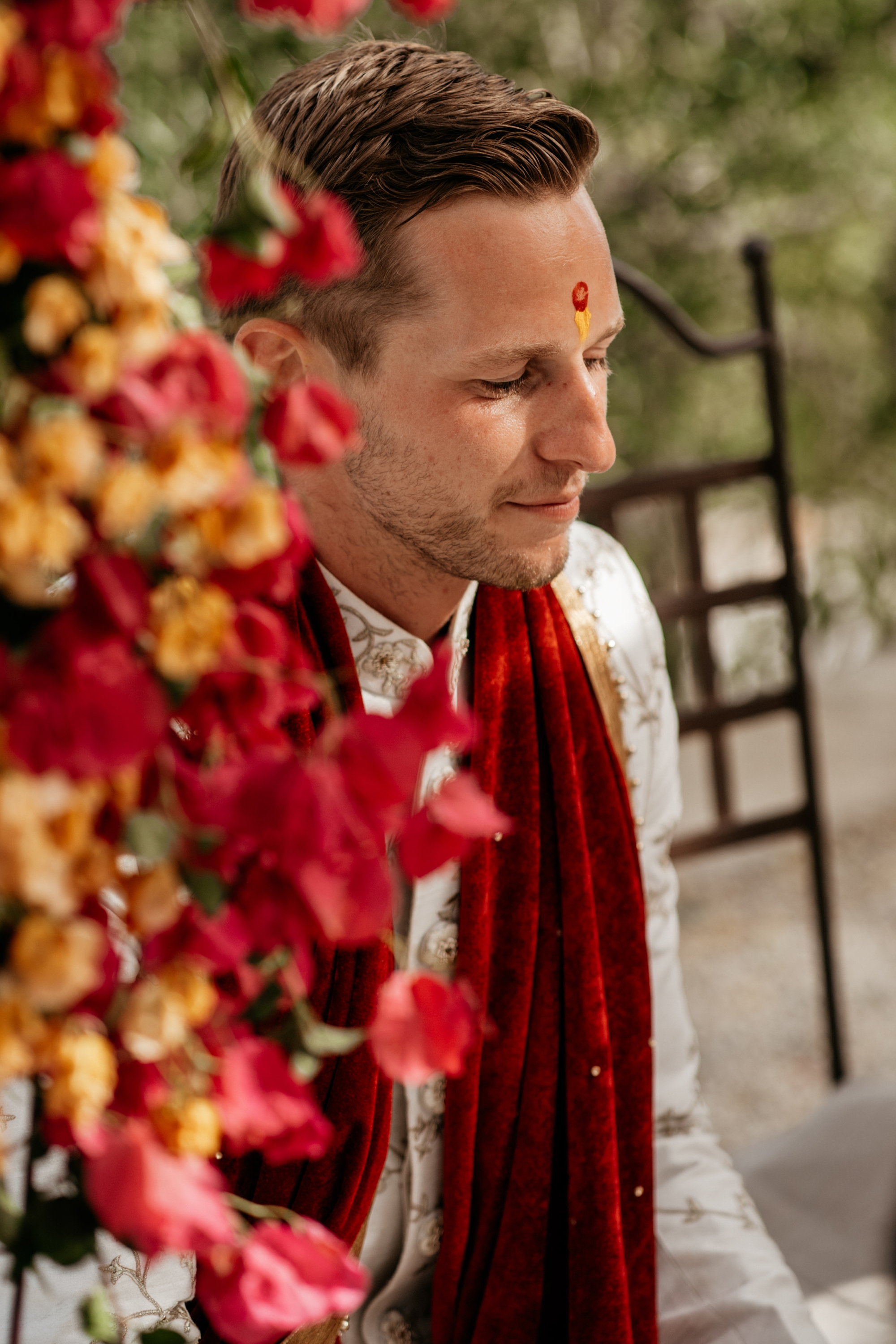 natural wedding photography mallorca boda hindu 0098 1