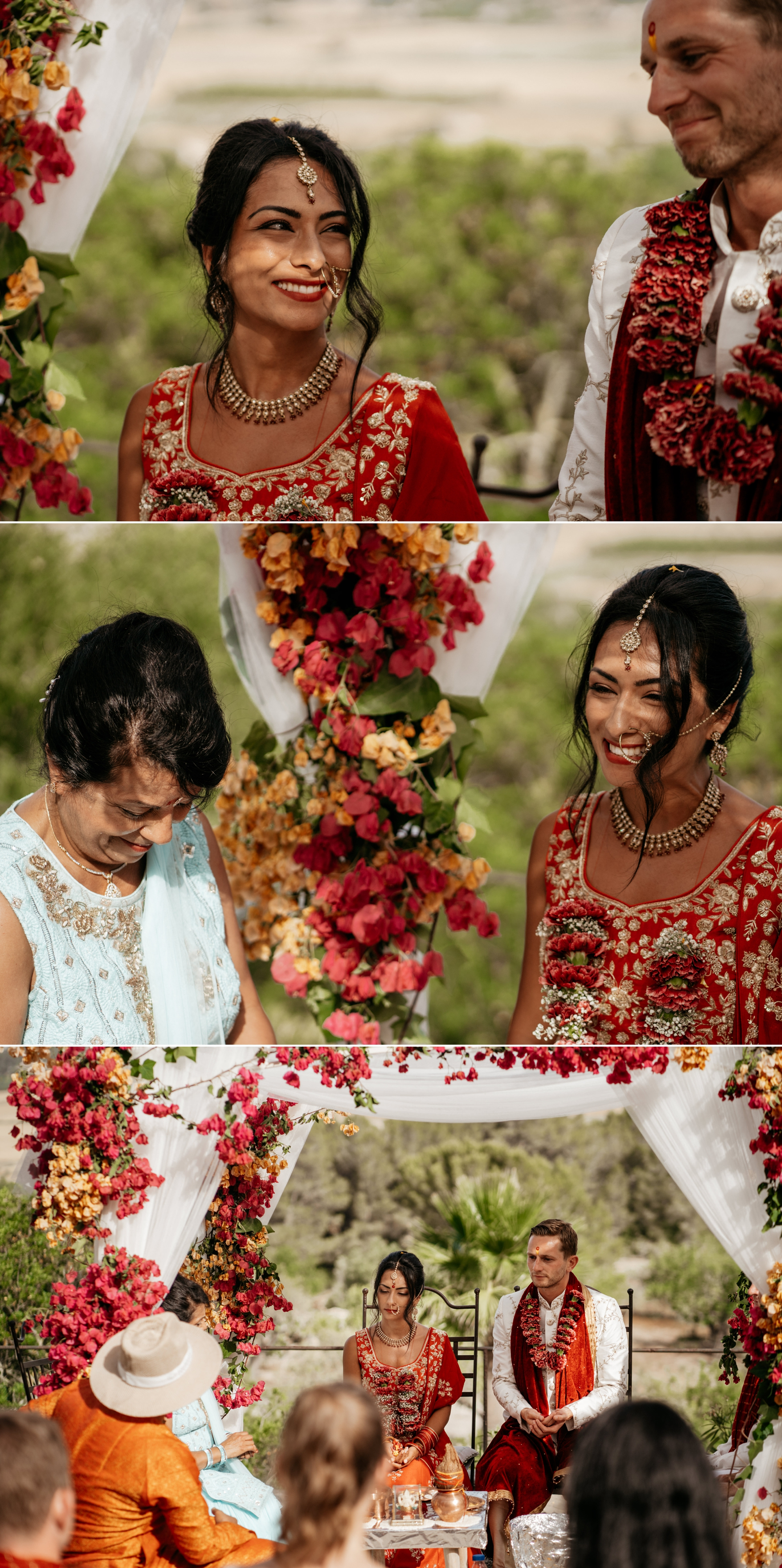 natural wedding photography mallorca boda hindu 0106 1