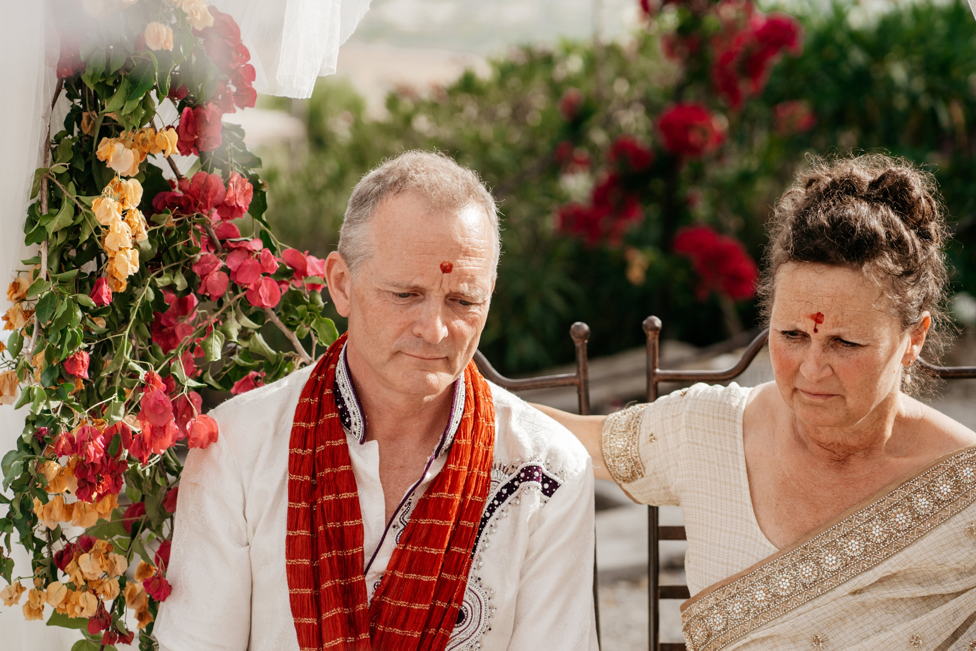 natural wedding photography mallorca boda hindu 0108 1