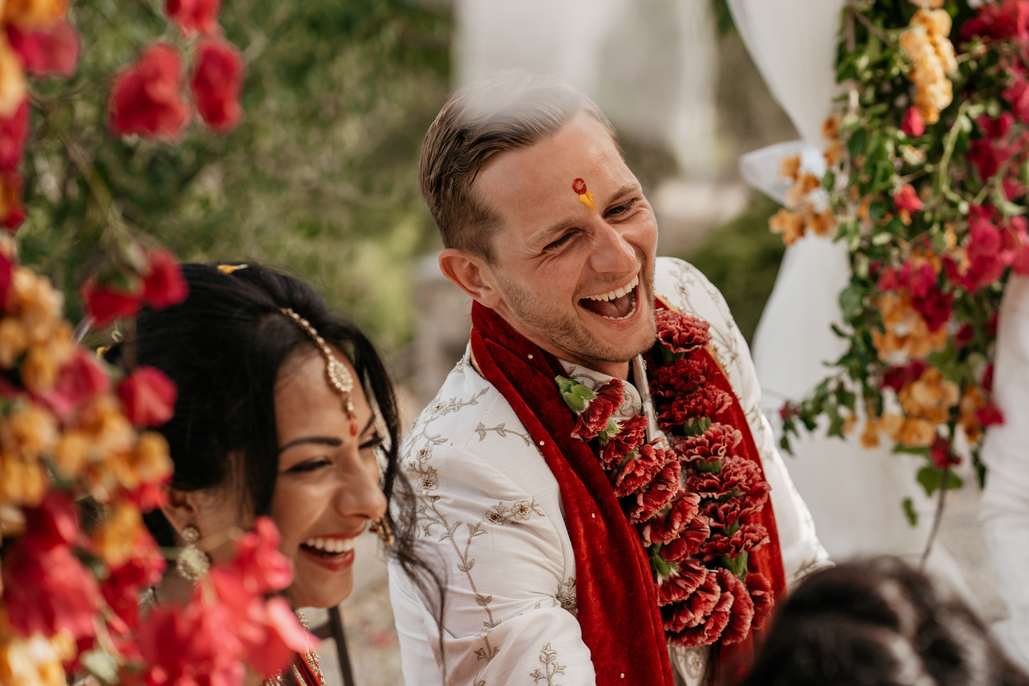 natural wedding photography mallorca boda hindu 0117 1