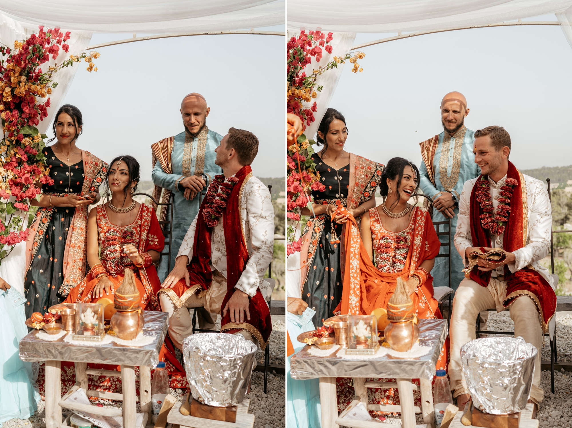 natural wedding photography mallorca boda hindu 0118 1