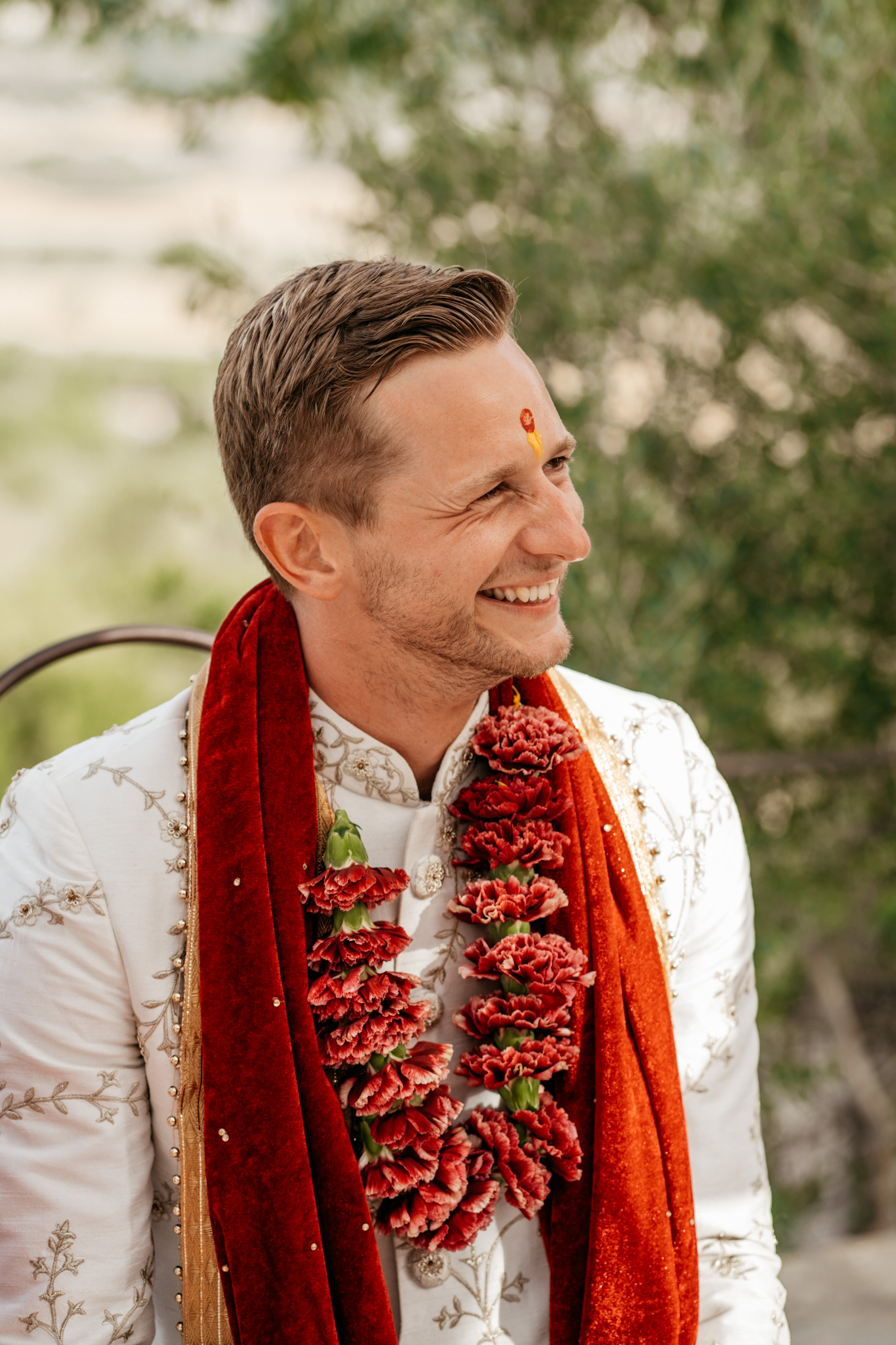 natural wedding photography mallorca boda hindu 0136 1