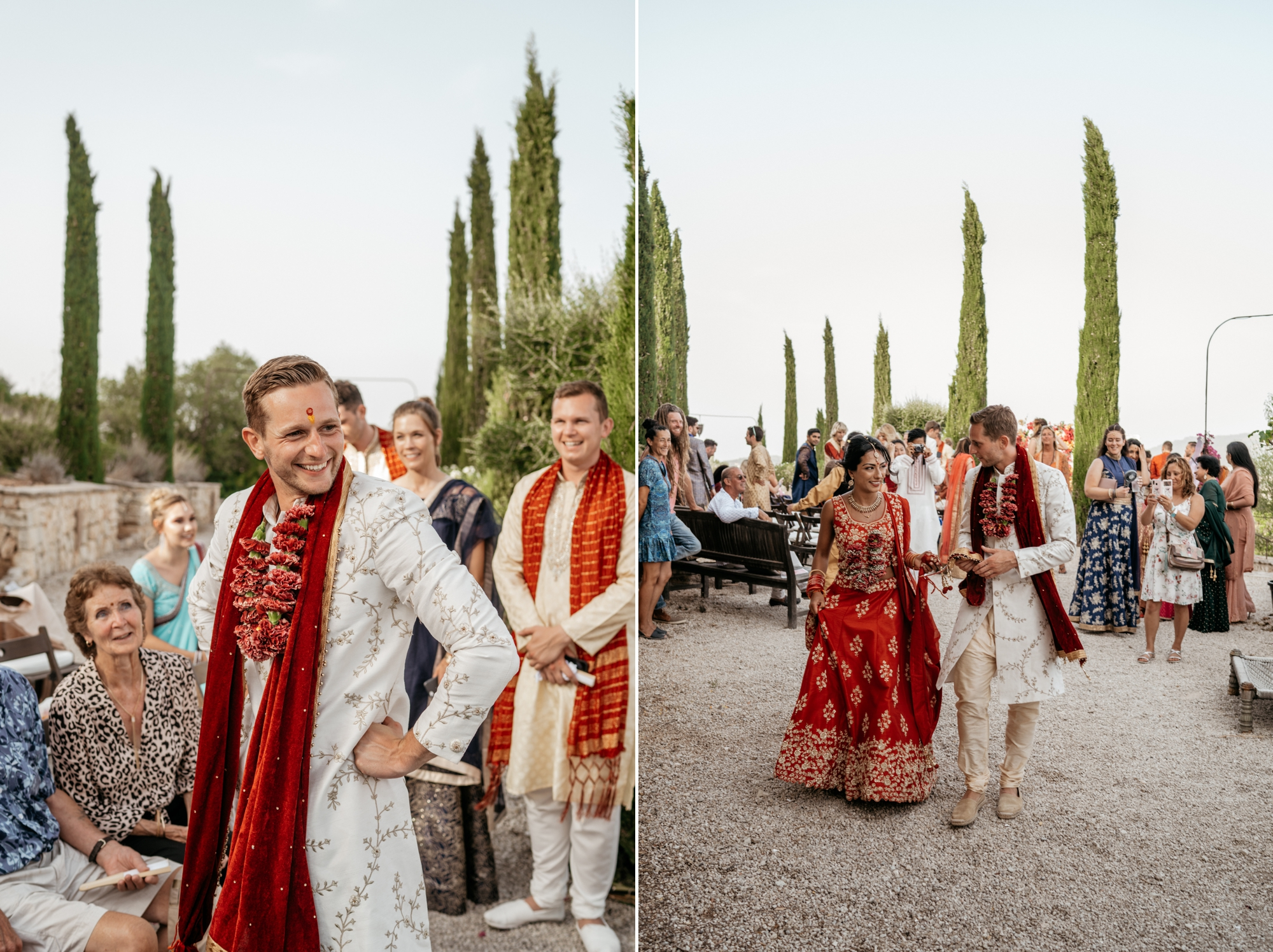 natural wedding photography mallorca boda hindu 0145 1