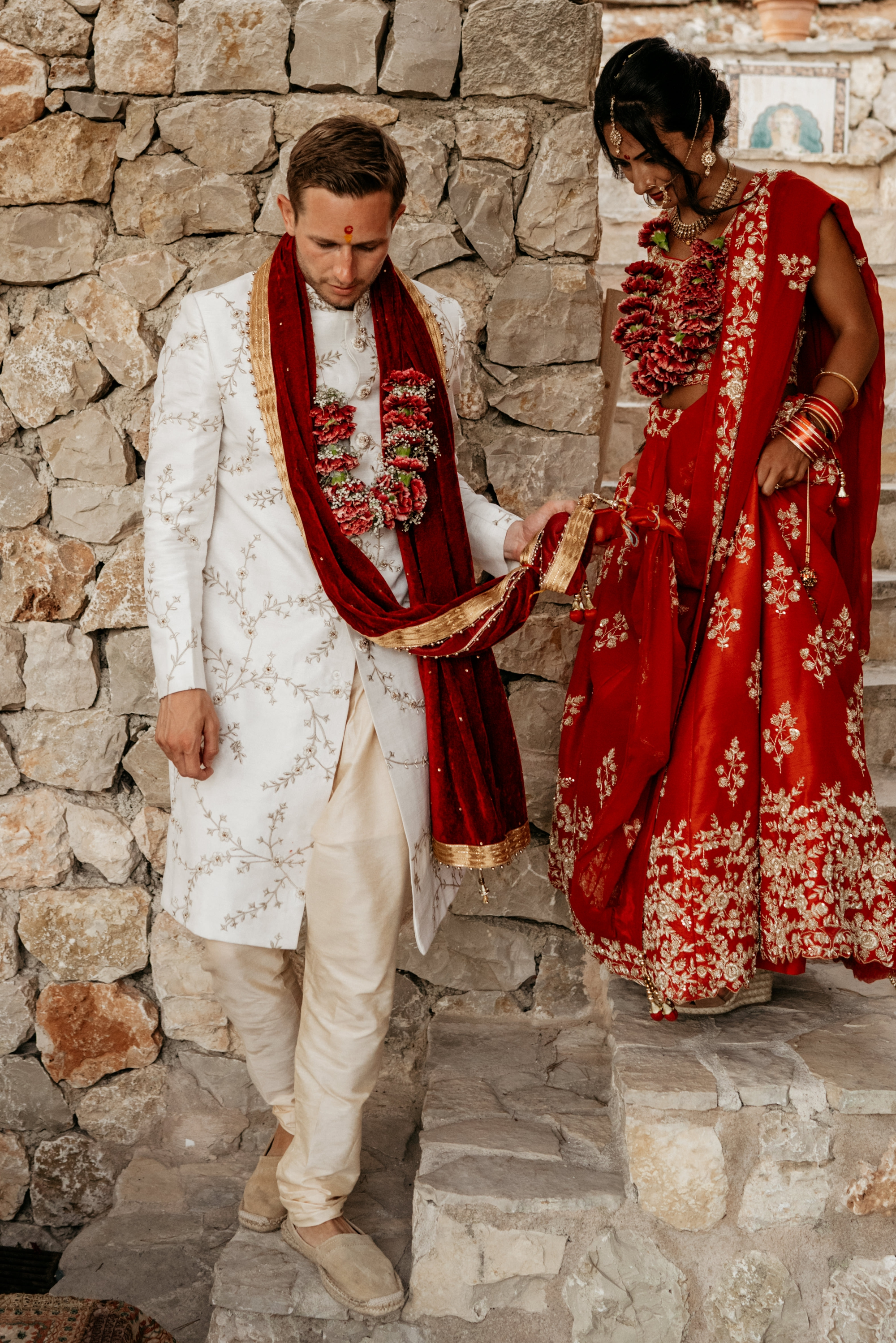 natural wedding photography mallorca boda hindu 0162 1