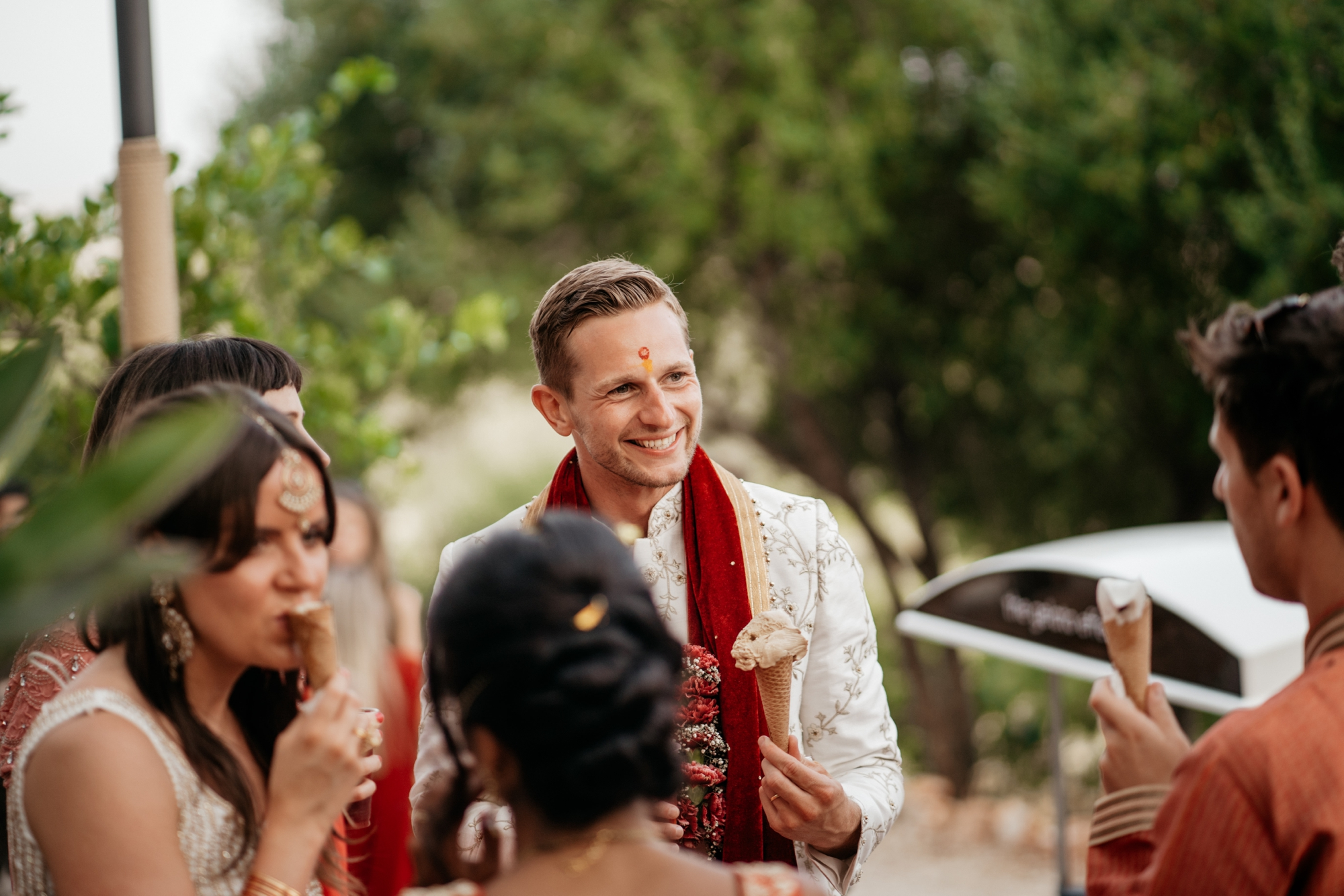 natural wedding photography mallorca boda hindu 0168 1