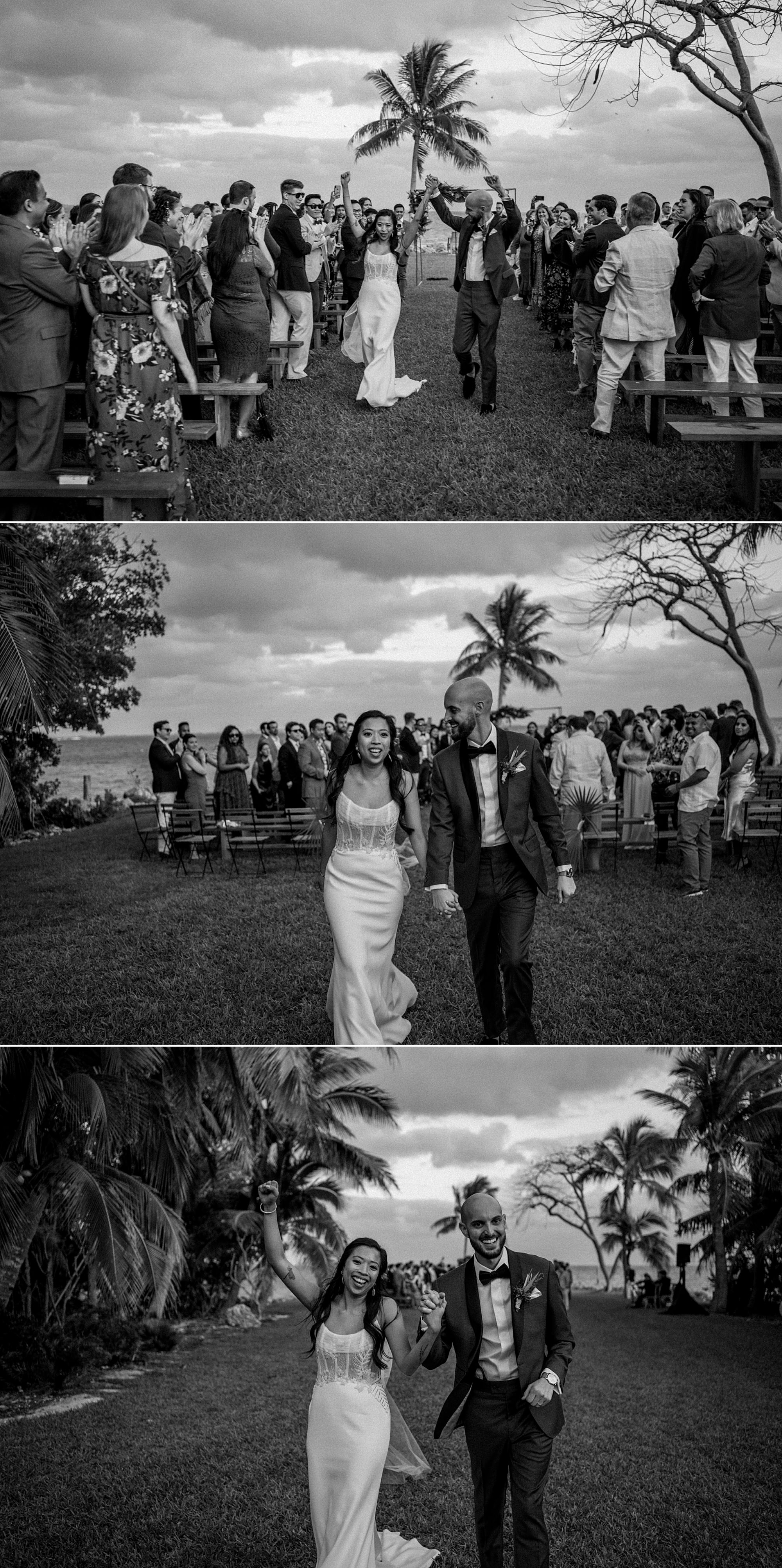 natural wedding photography miami the kampong 0466 1