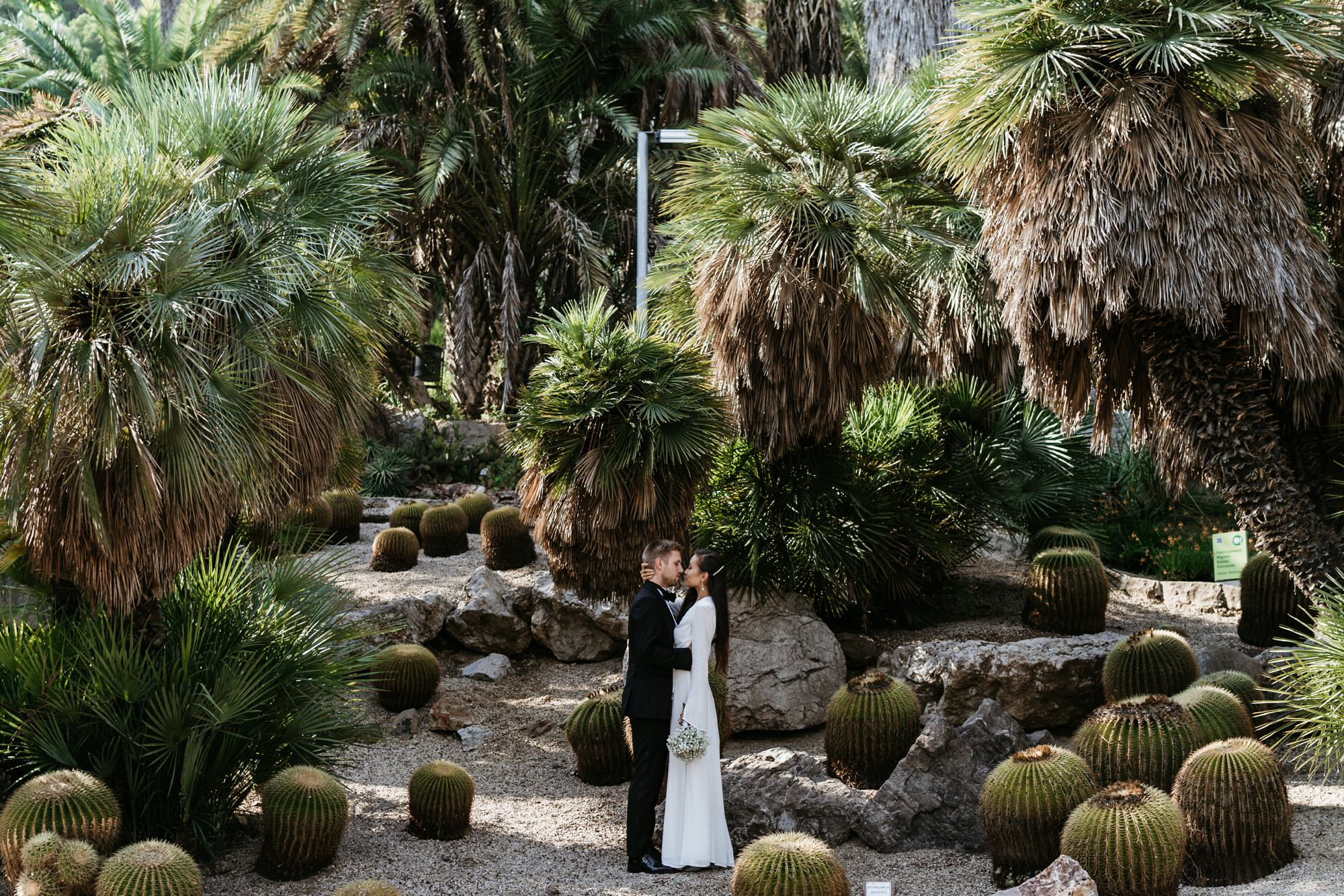 natural wedding photography private wedding barcelona 0168 1